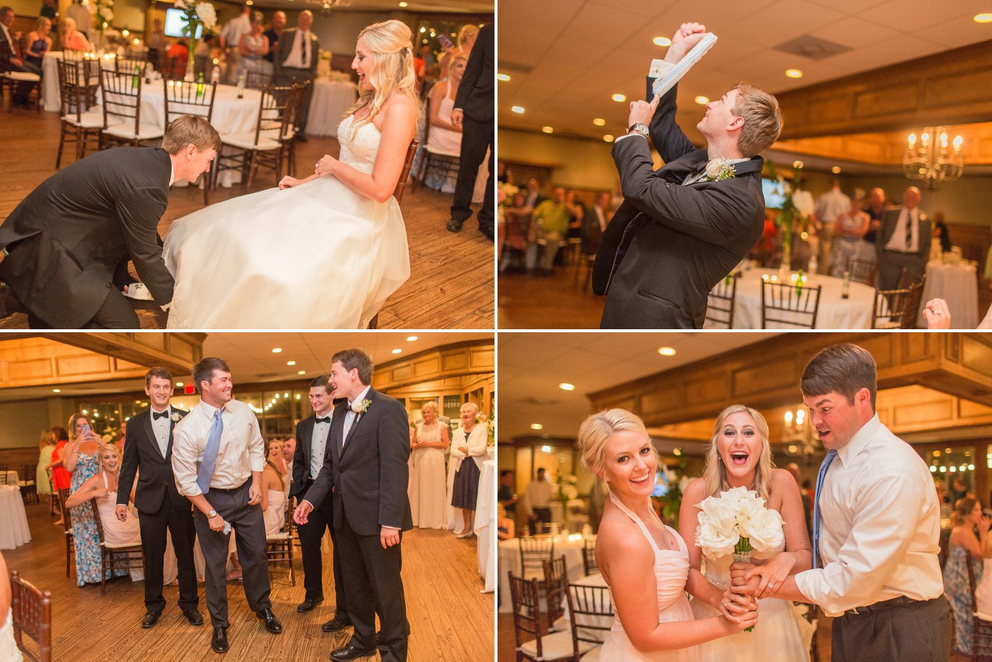 stringer wedding 34.jpg