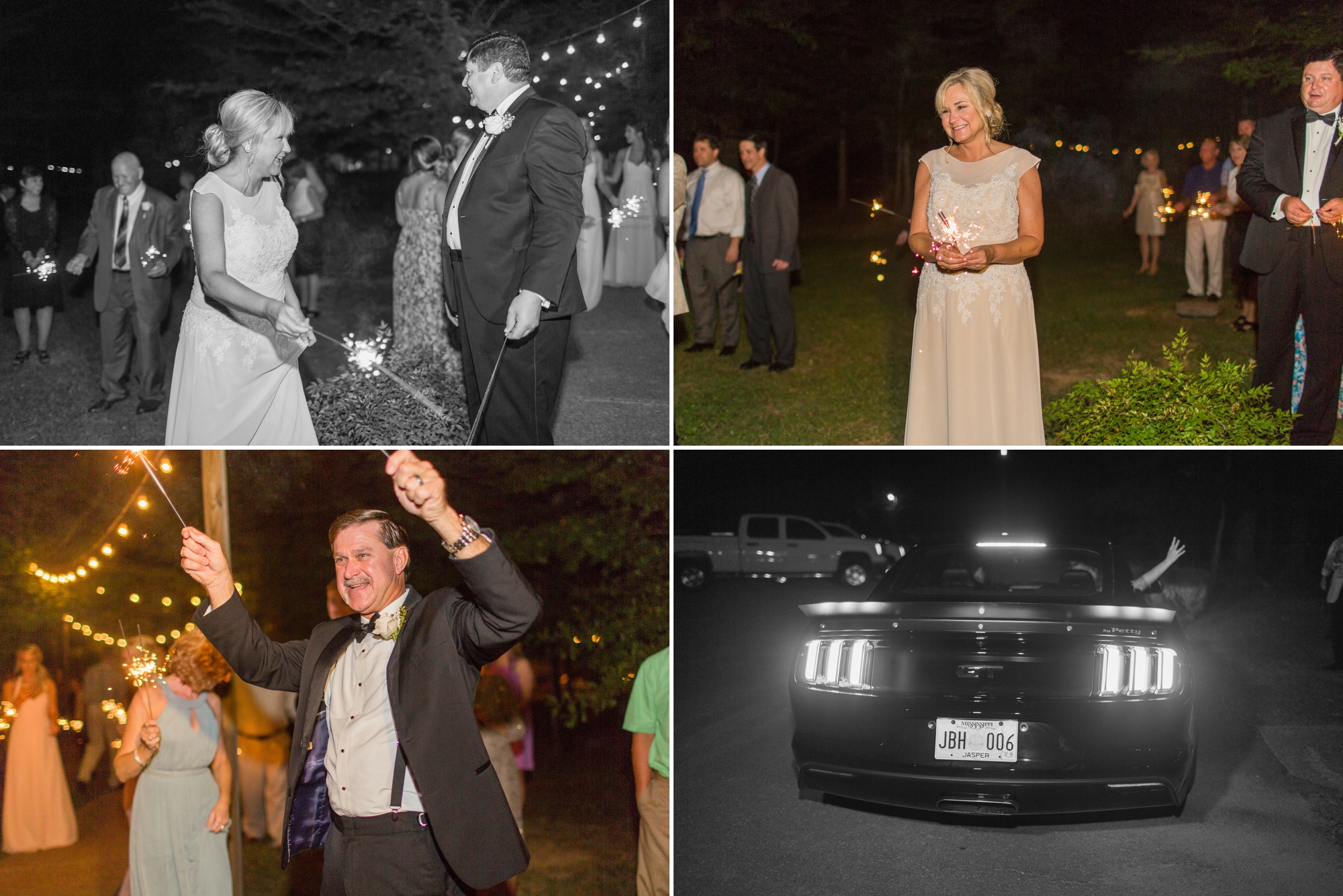 stringer wedding 35.jpg