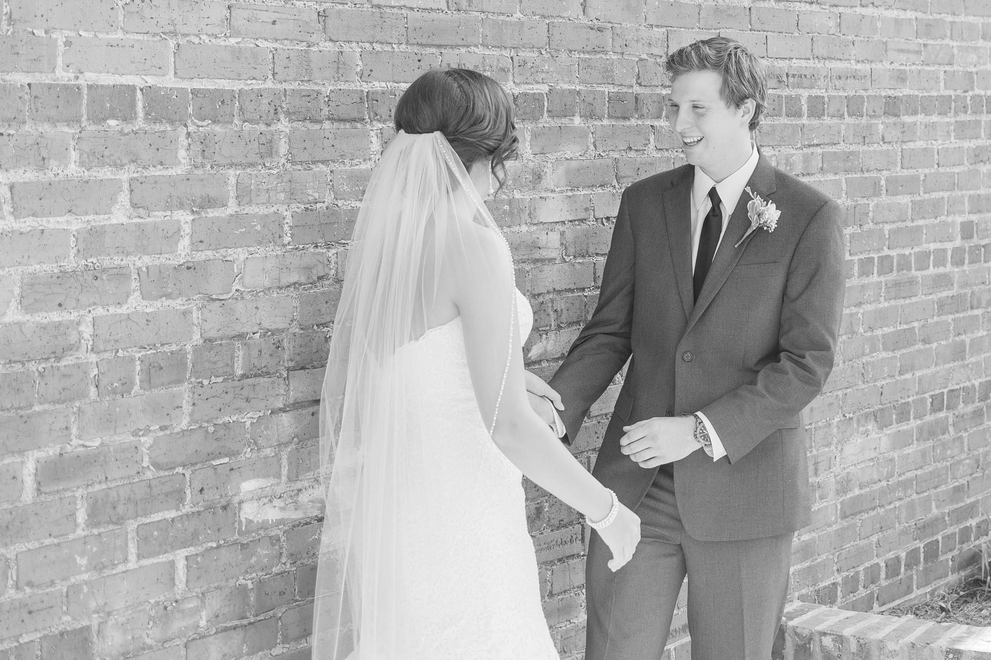 yelvertonwedding-95.jpg