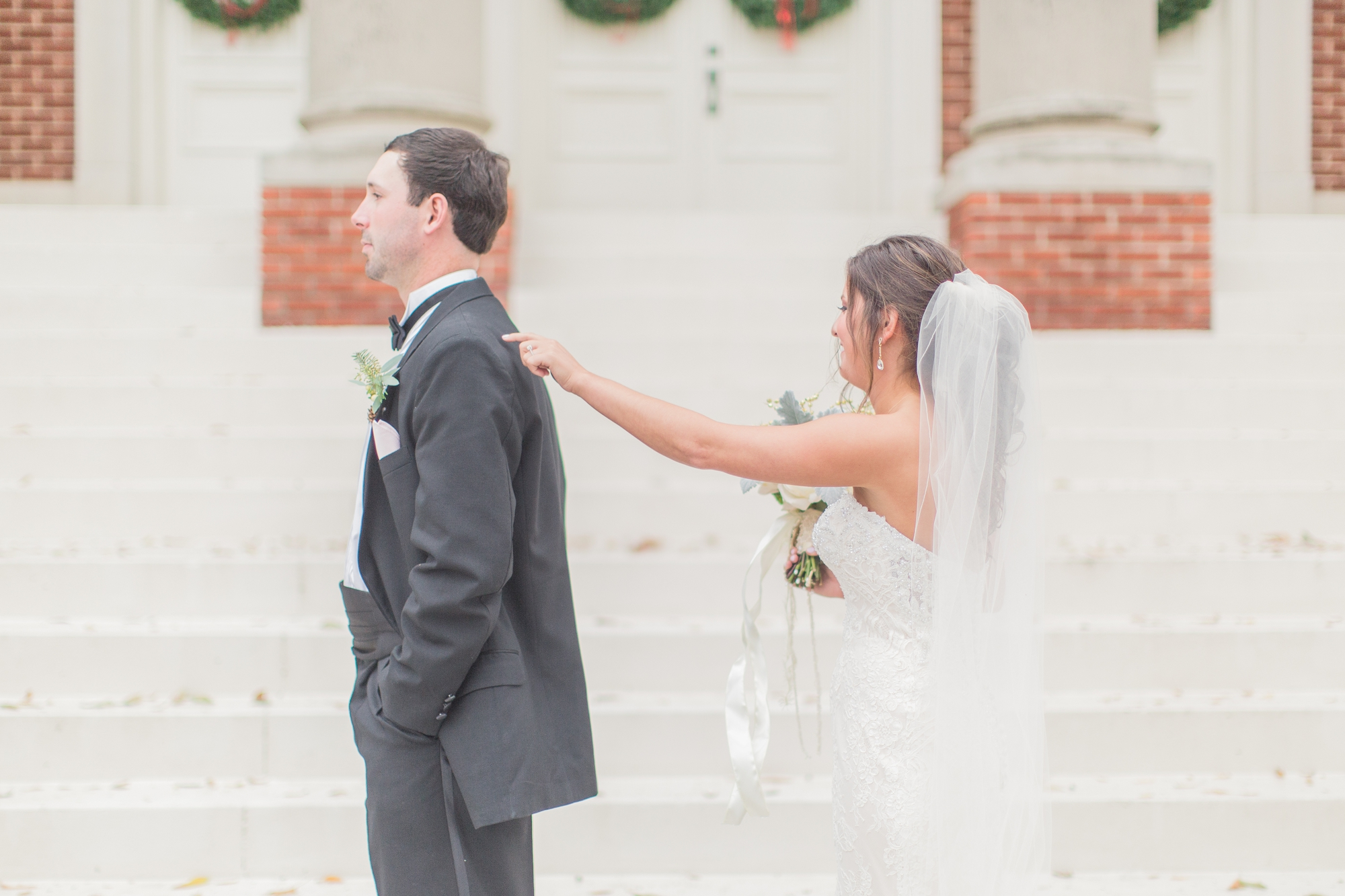 brozovich wedding 24.jpg