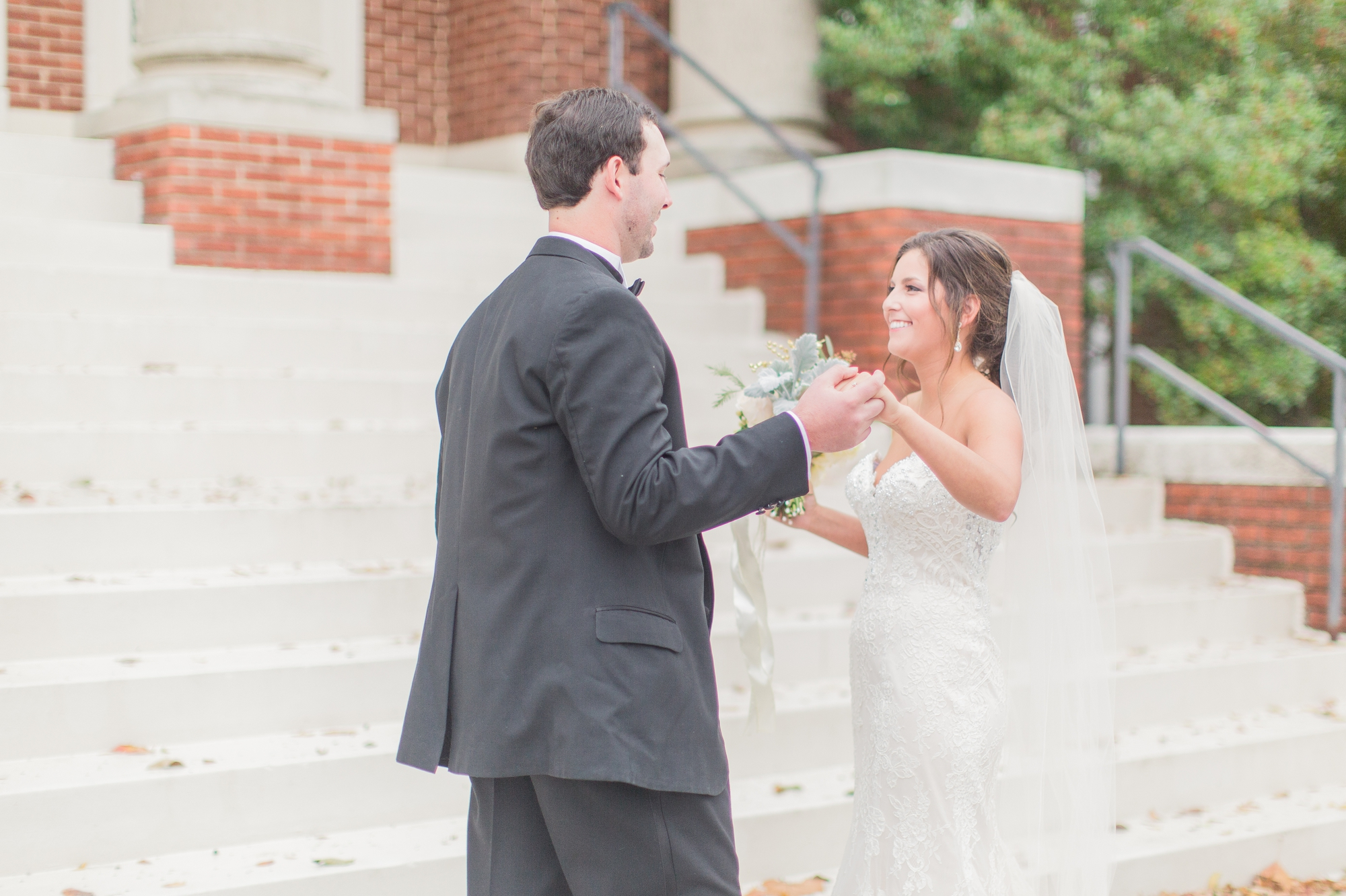 brozovich wedding 27.jpg