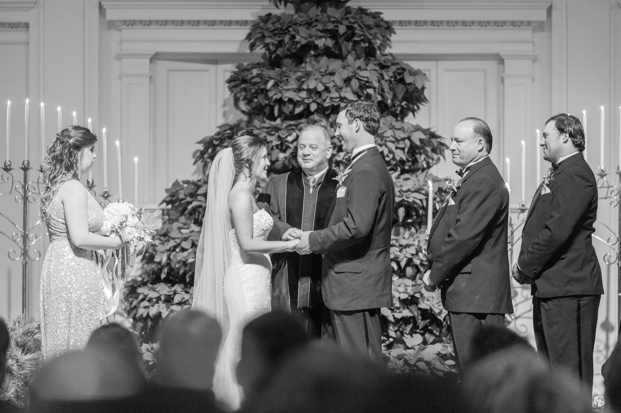 brozovich wedding 62.jpg