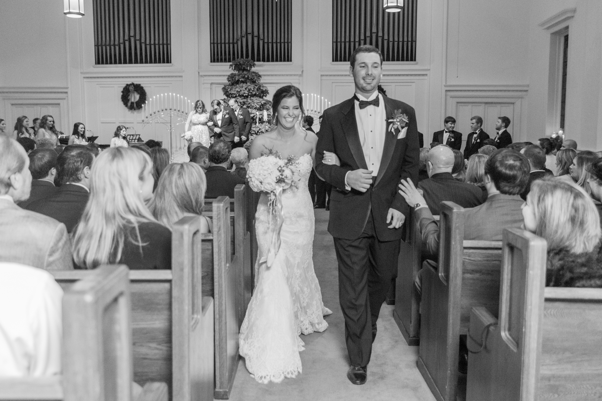 brozovich wedding 64.jpg