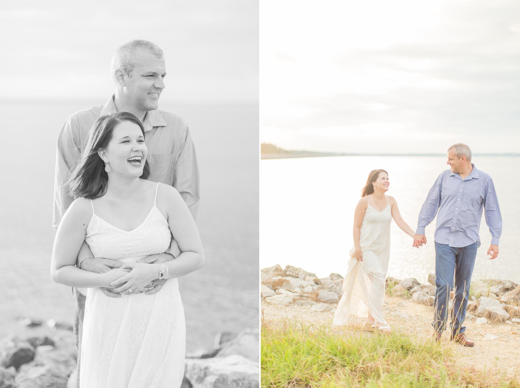 mississippi-wedding-anniversary 7.jpg