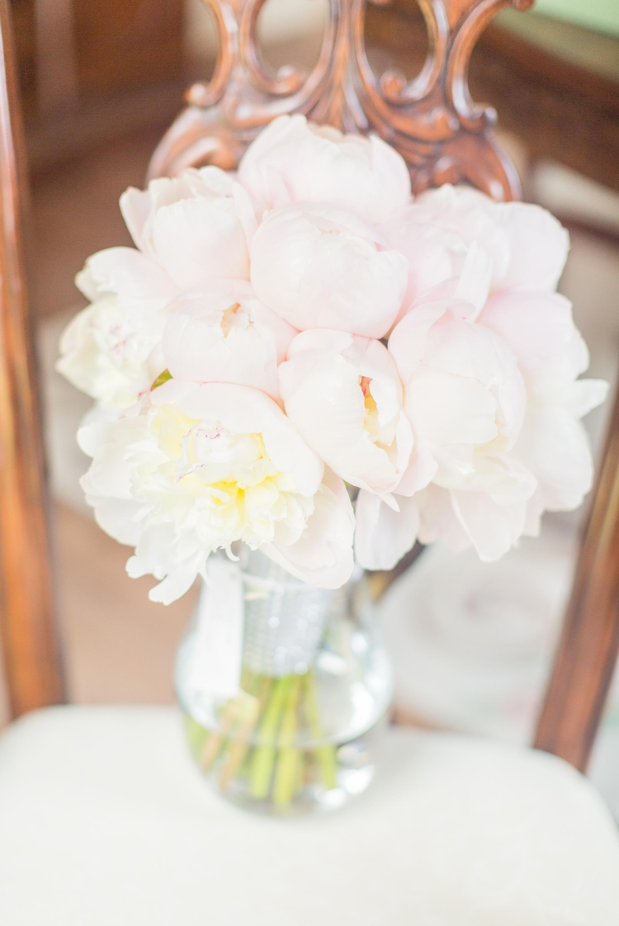 philadelphia-mississippi-summer-wedding 4.jpg