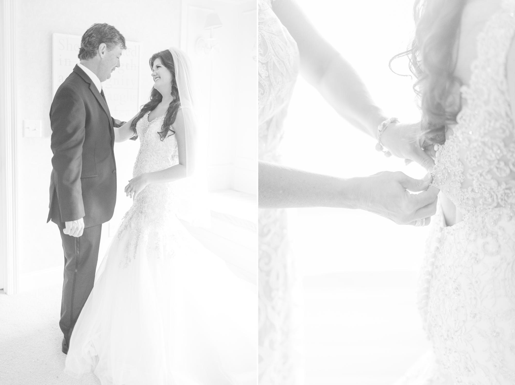 philadelphia-mississippi-summer-wedding 12.jpg