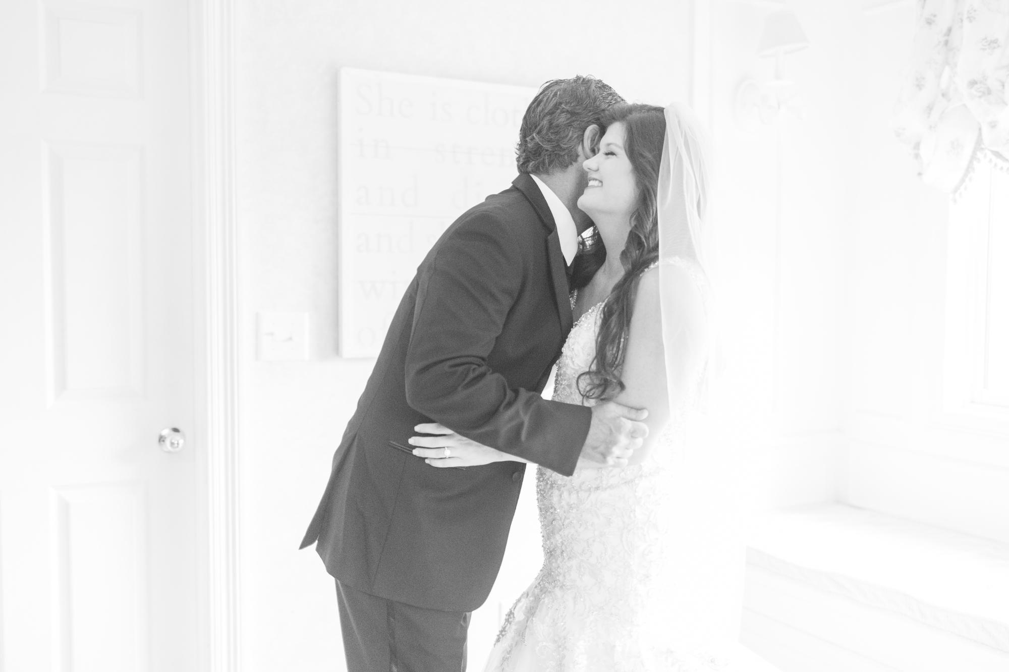 philadelphia-mississippi-summer-wedding 15.jpg