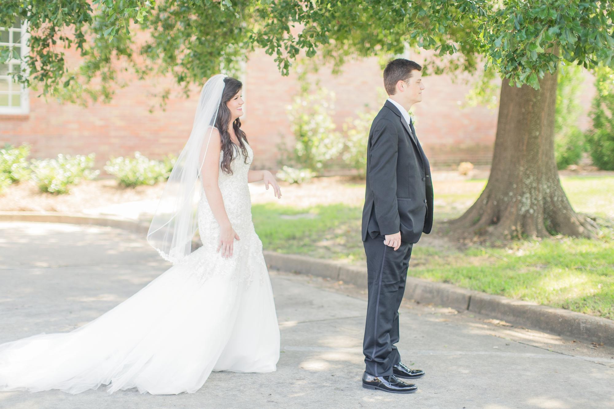 philadelphia-mississippi-summer-wedding 18.jpg