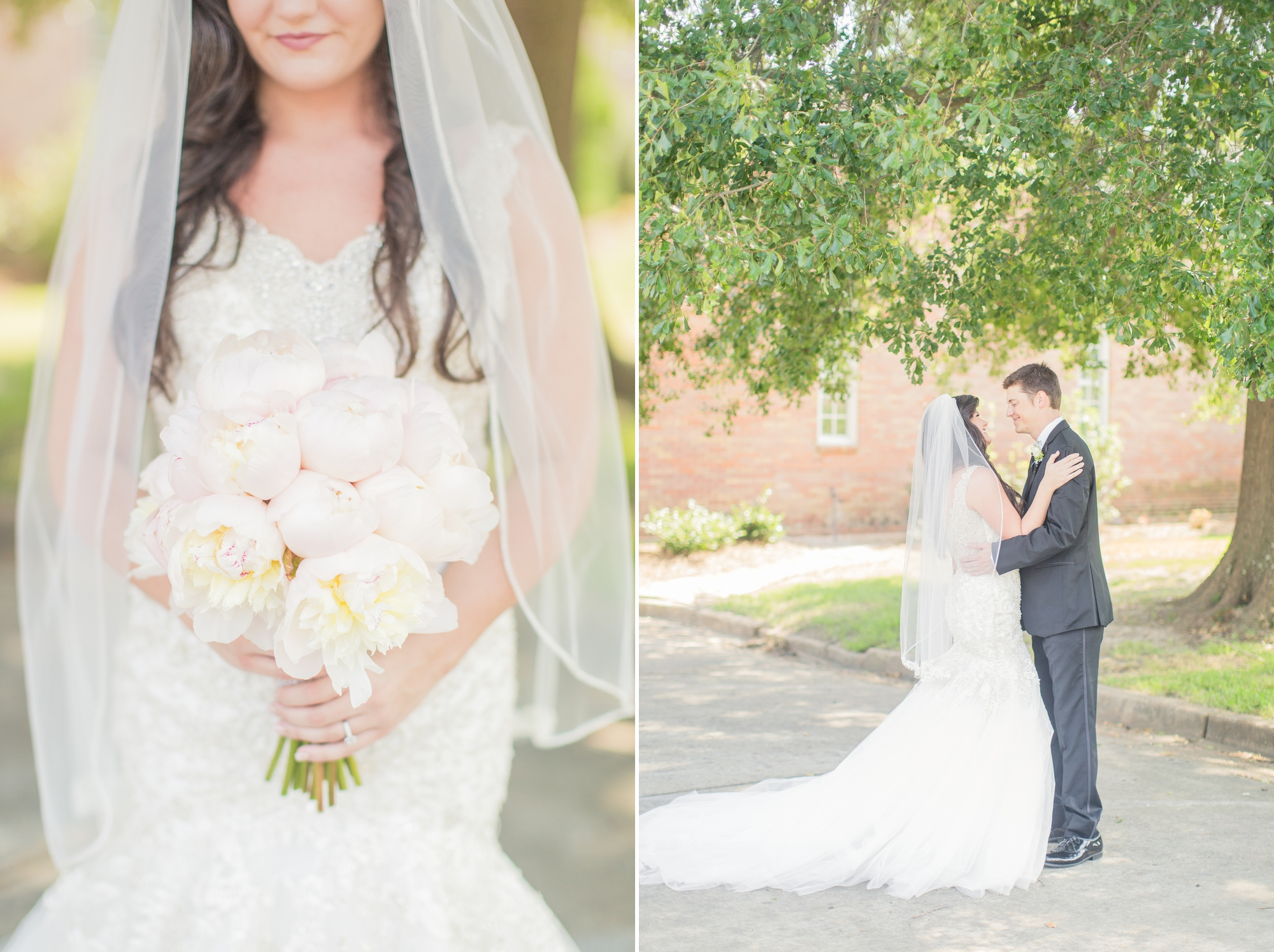 philadelphia-mississippi-summer-wedding 20.jpg