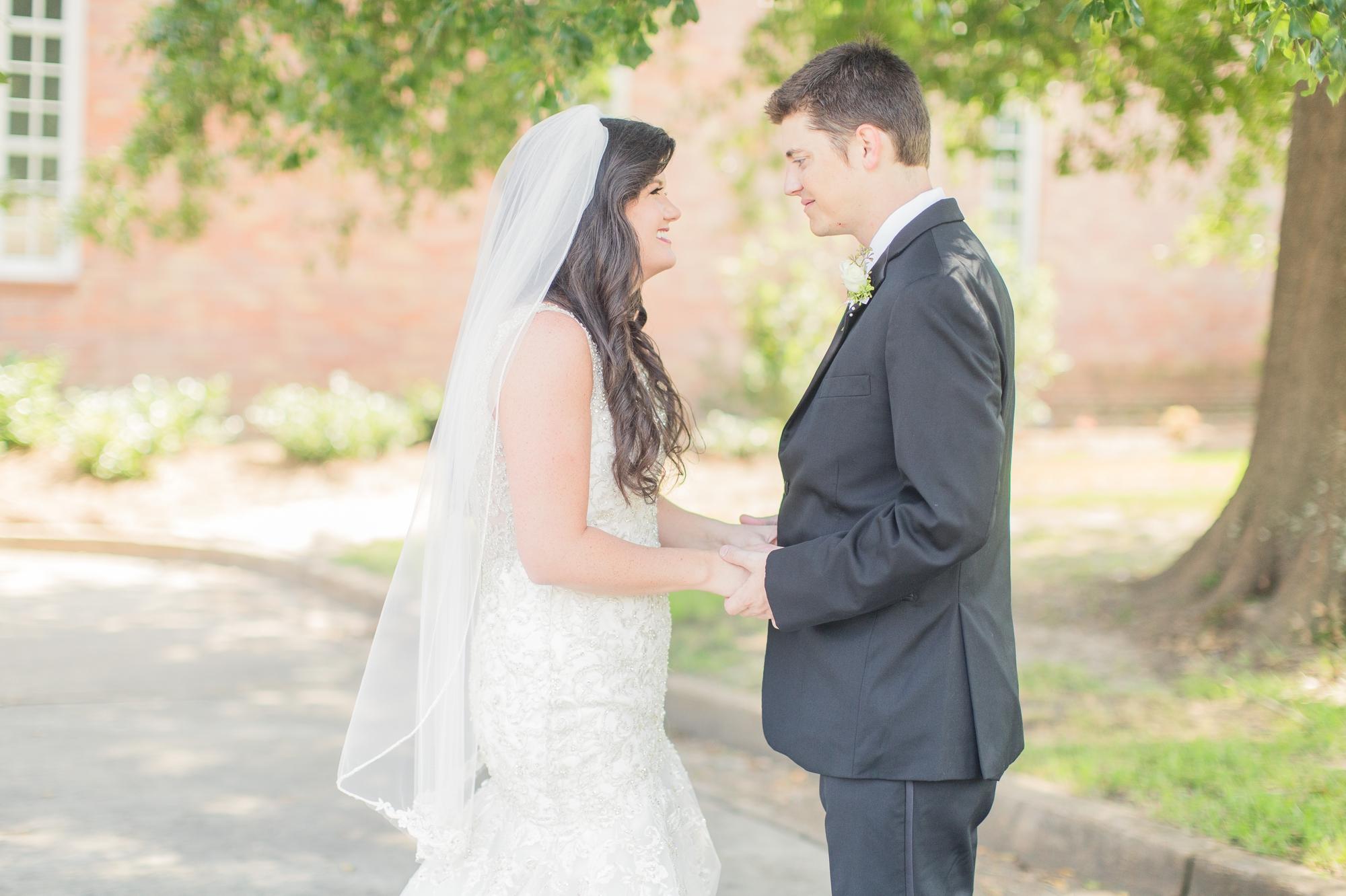 philadelphia-mississippi-summer-wedding 21.jpg
