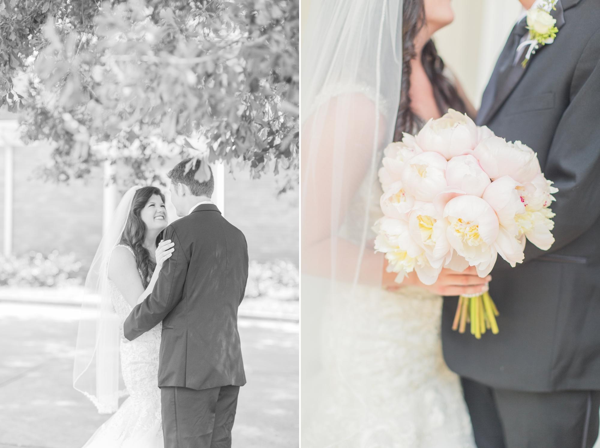 philadelphia-mississippi-summer-wedding 23.jpg