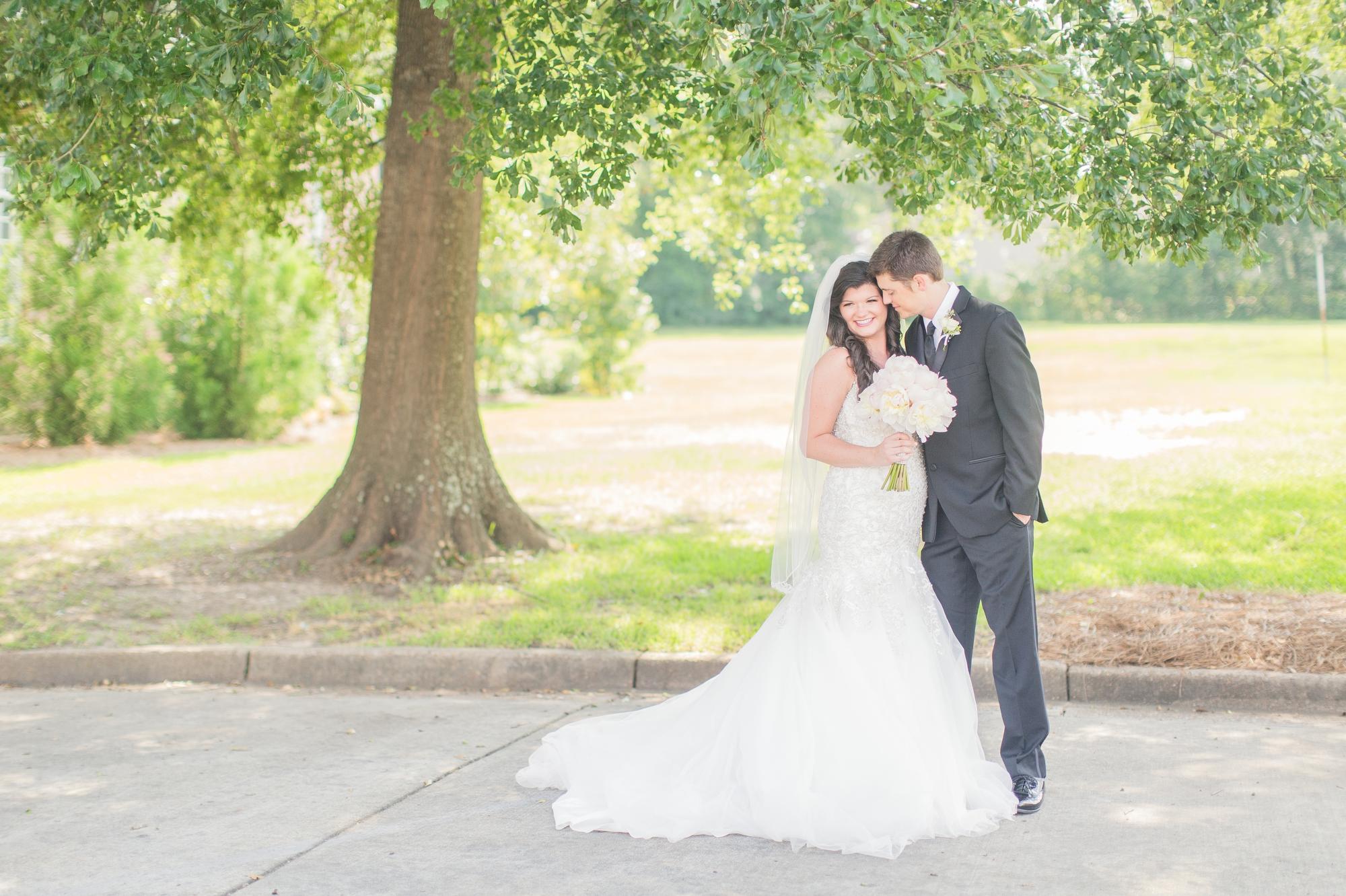 philadelphia-mississippi-summer-wedding 24.jpg
