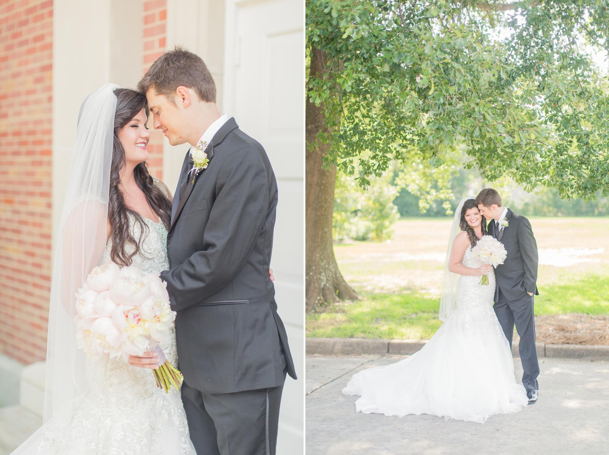 philadelphia-mississippi-summer-wedding 25.jpg