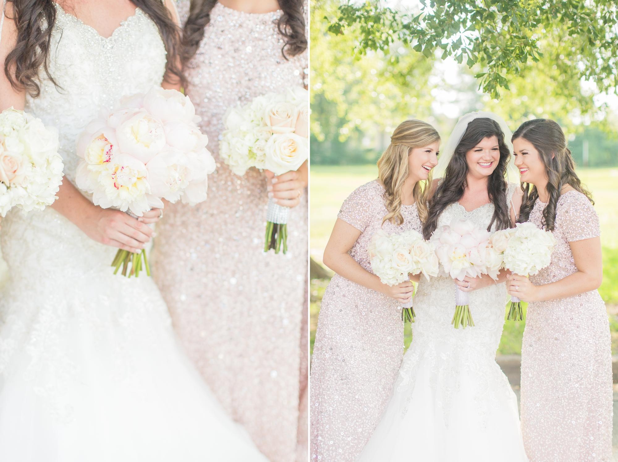 philadelphia-mississippi-summer-wedding 33.jpg