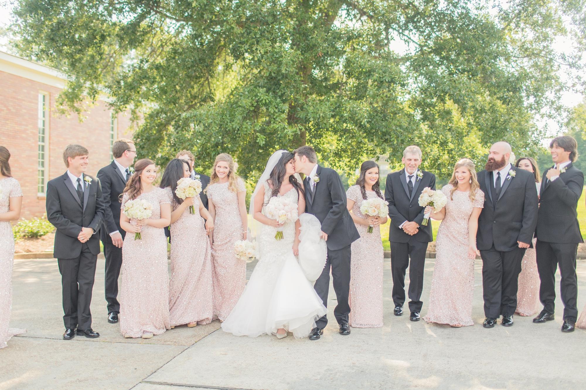 philadelphia-mississippi-summer-wedding 34.jpg