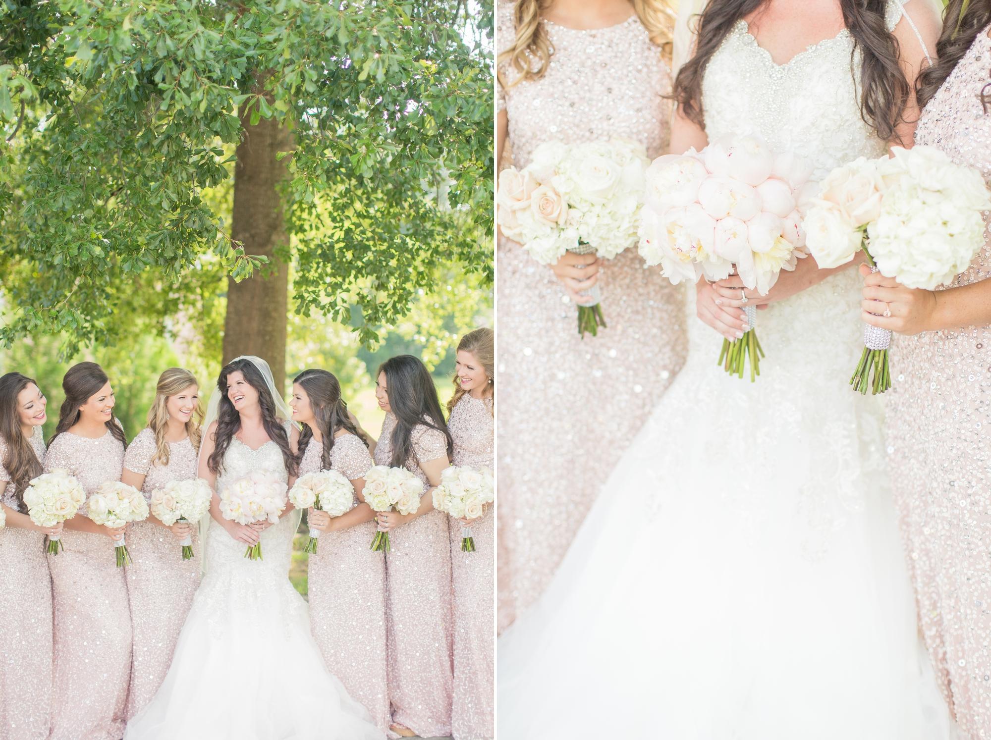philadelphia-mississippi-summer-wedding 35.jpg