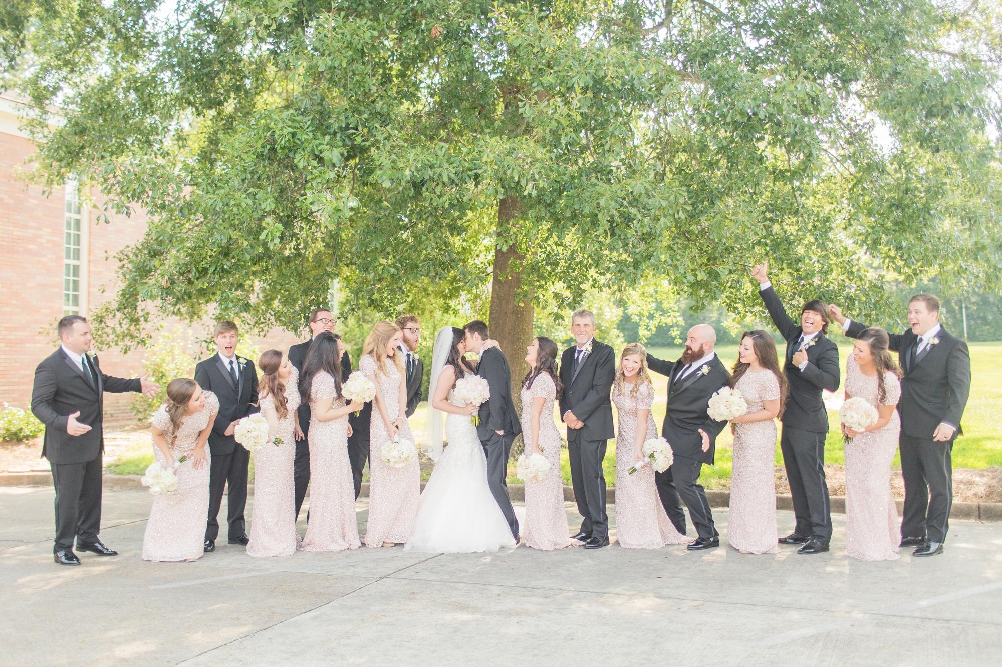 philadelphia-mississippi-summer-wedding 39.jpg