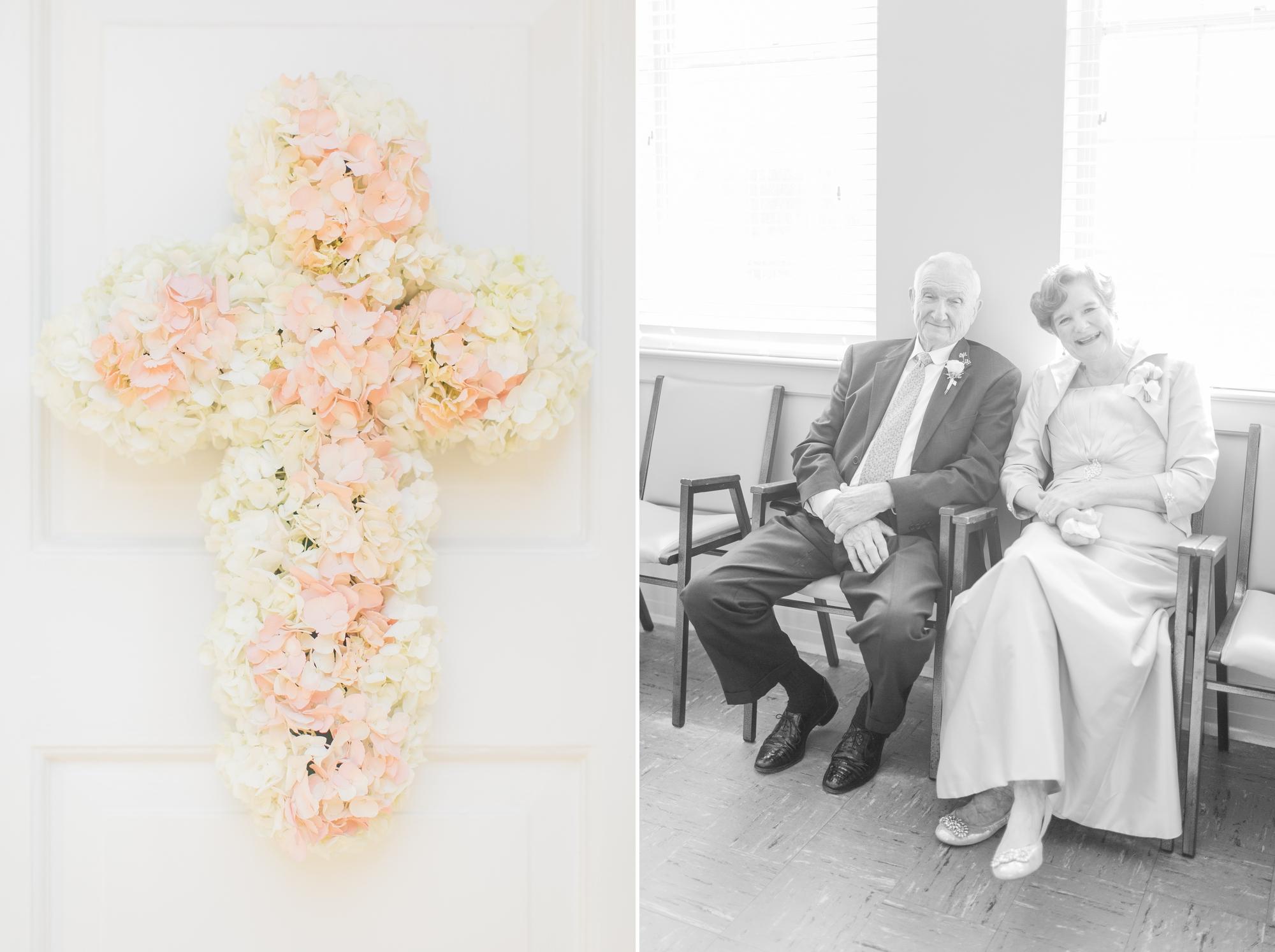 philadelphia-mississippi-summer-wedding 43.jpg