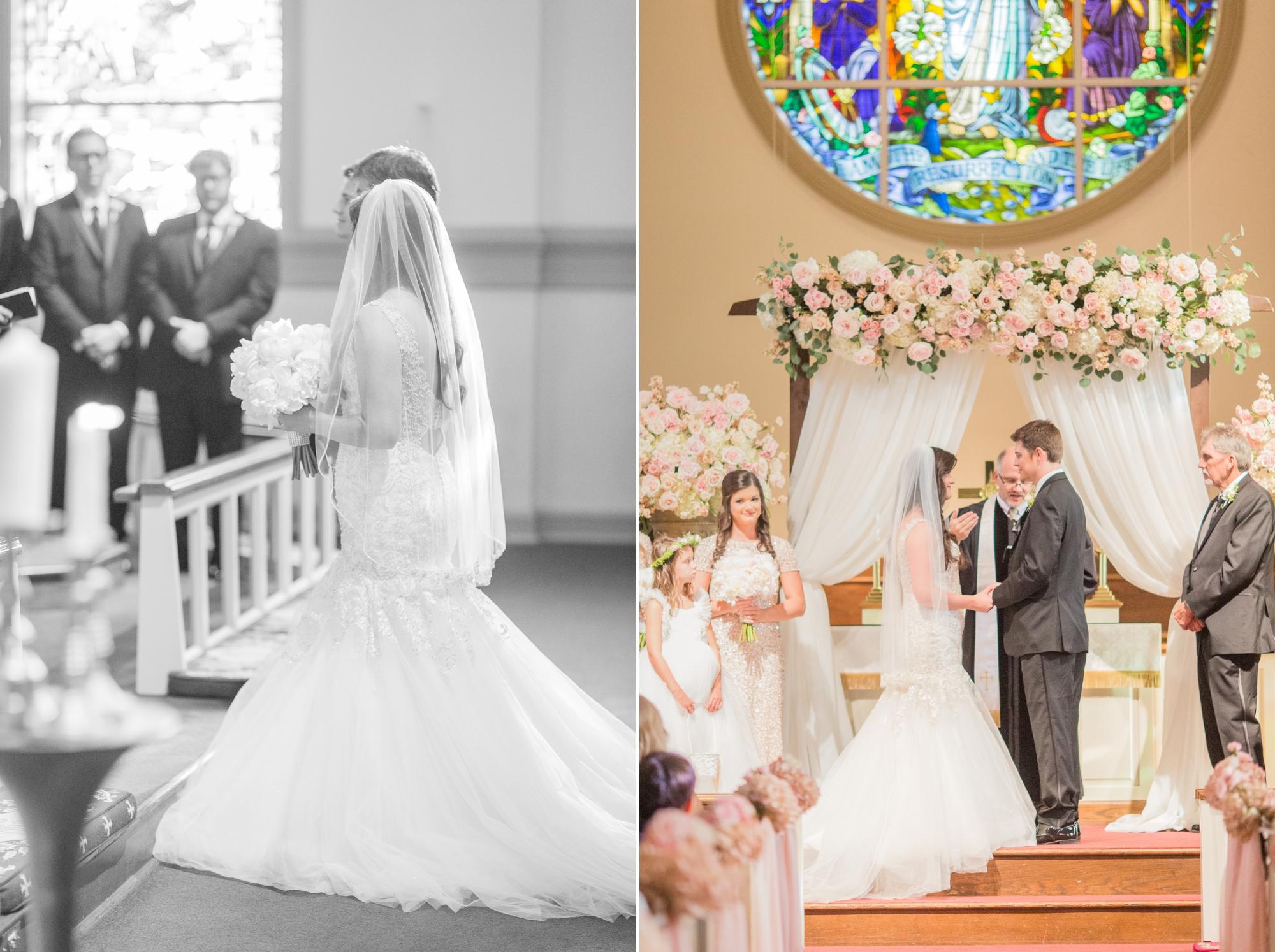 philadelphia-mississippi-summer-wedding 49.jpg
