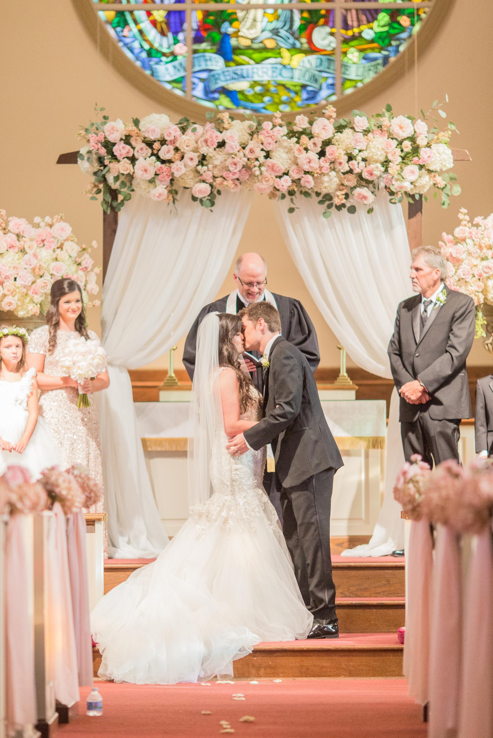 philadelphia-mississippi-summer-wedding 51.jpg