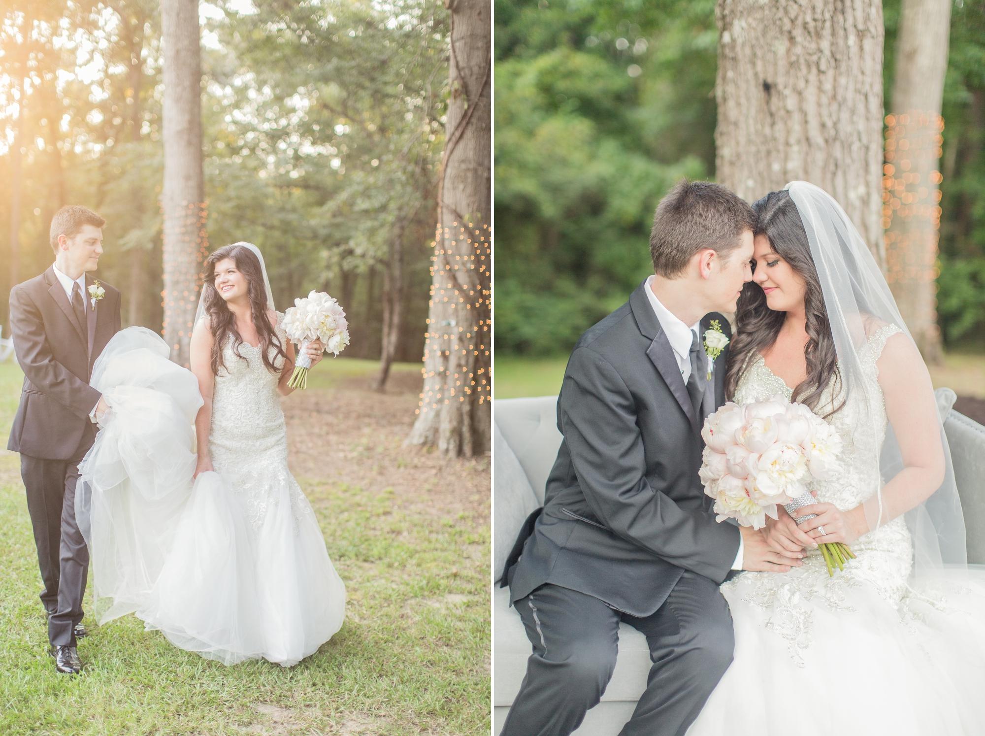 philadelphia-mississippi-summer-wedding 59.jpg