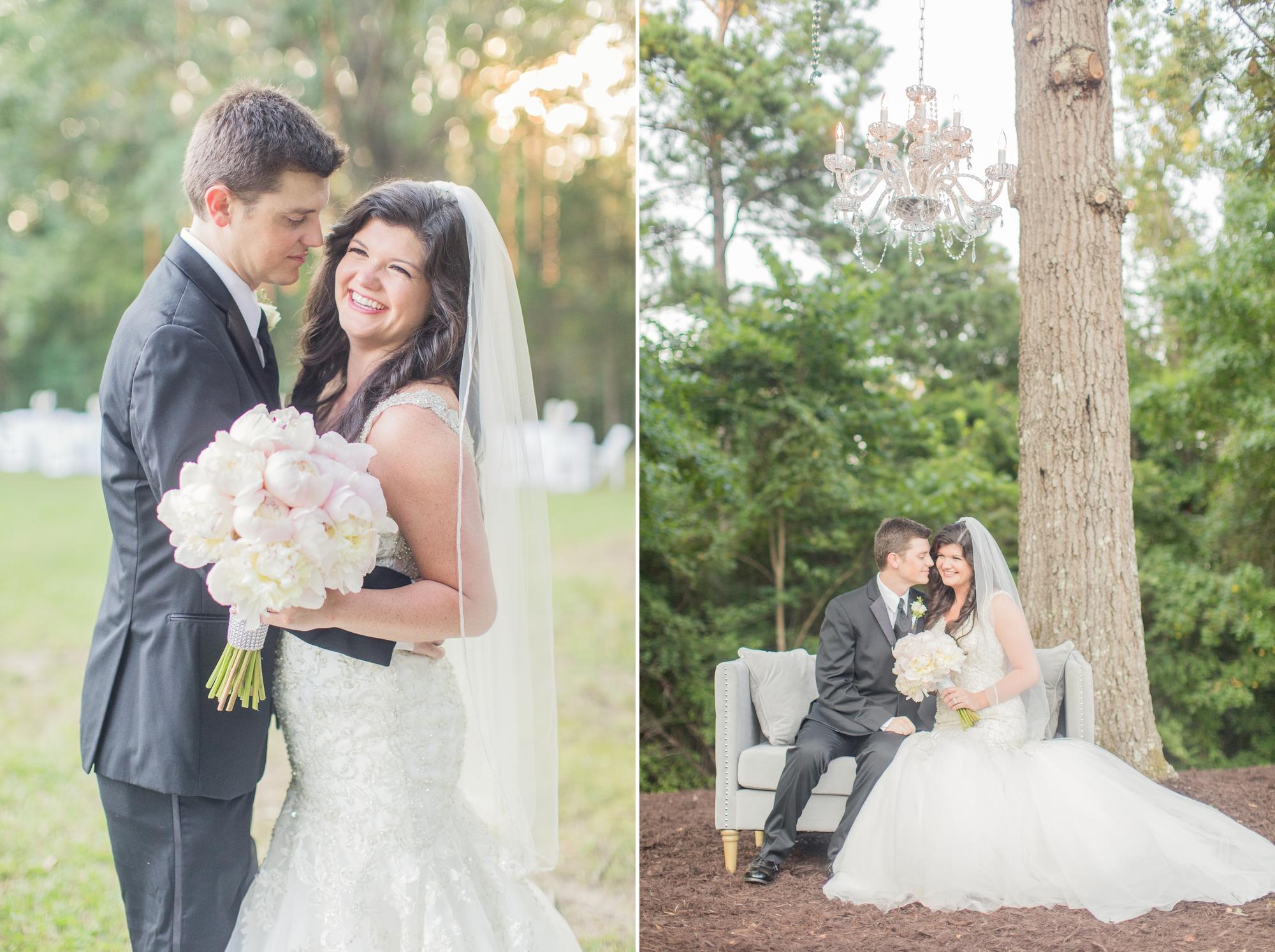 philadelphia-mississippi-summer-wedding 61.jpg