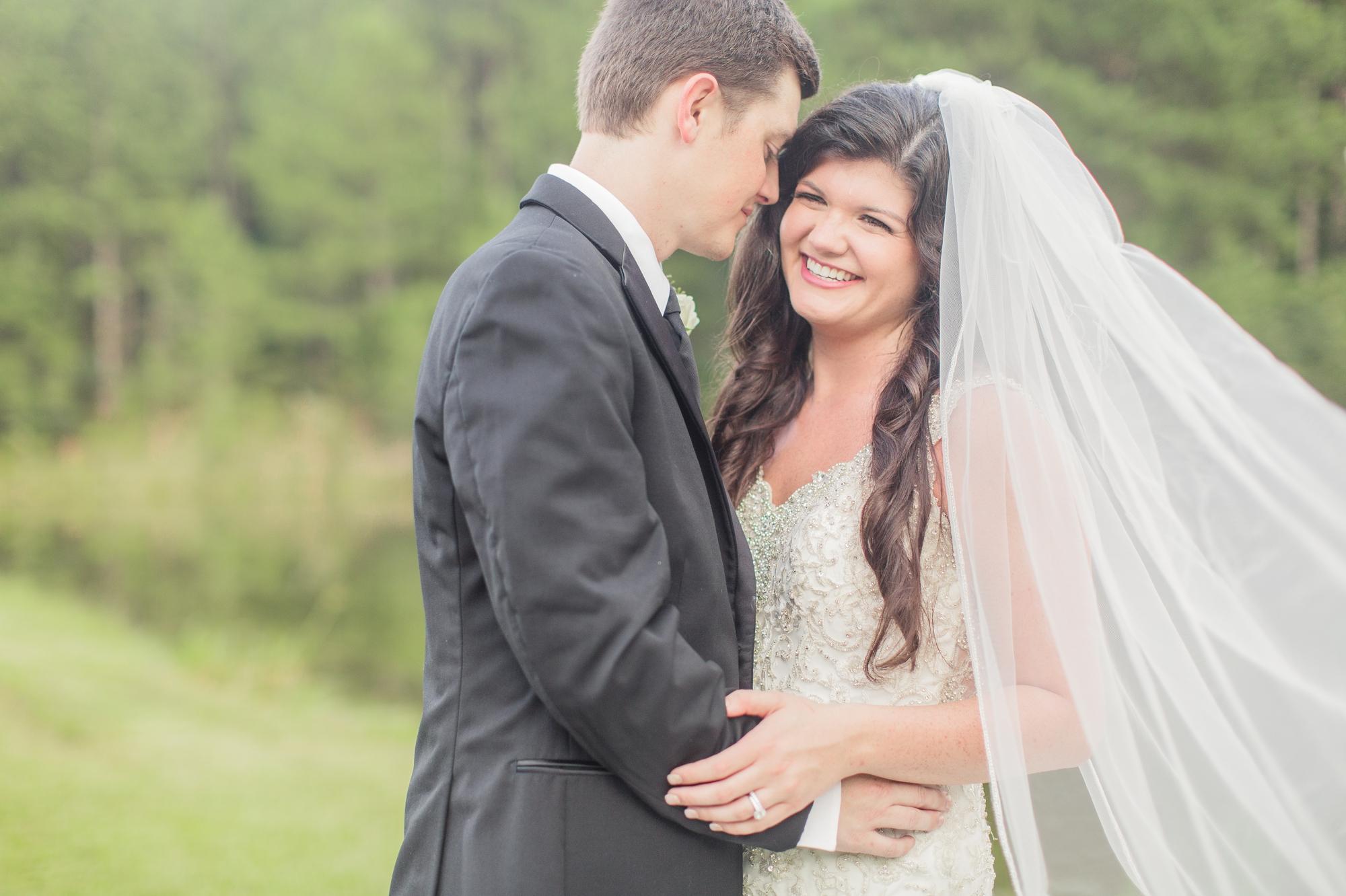 philadelphia-mississippi-summer-wedding 66.jpg