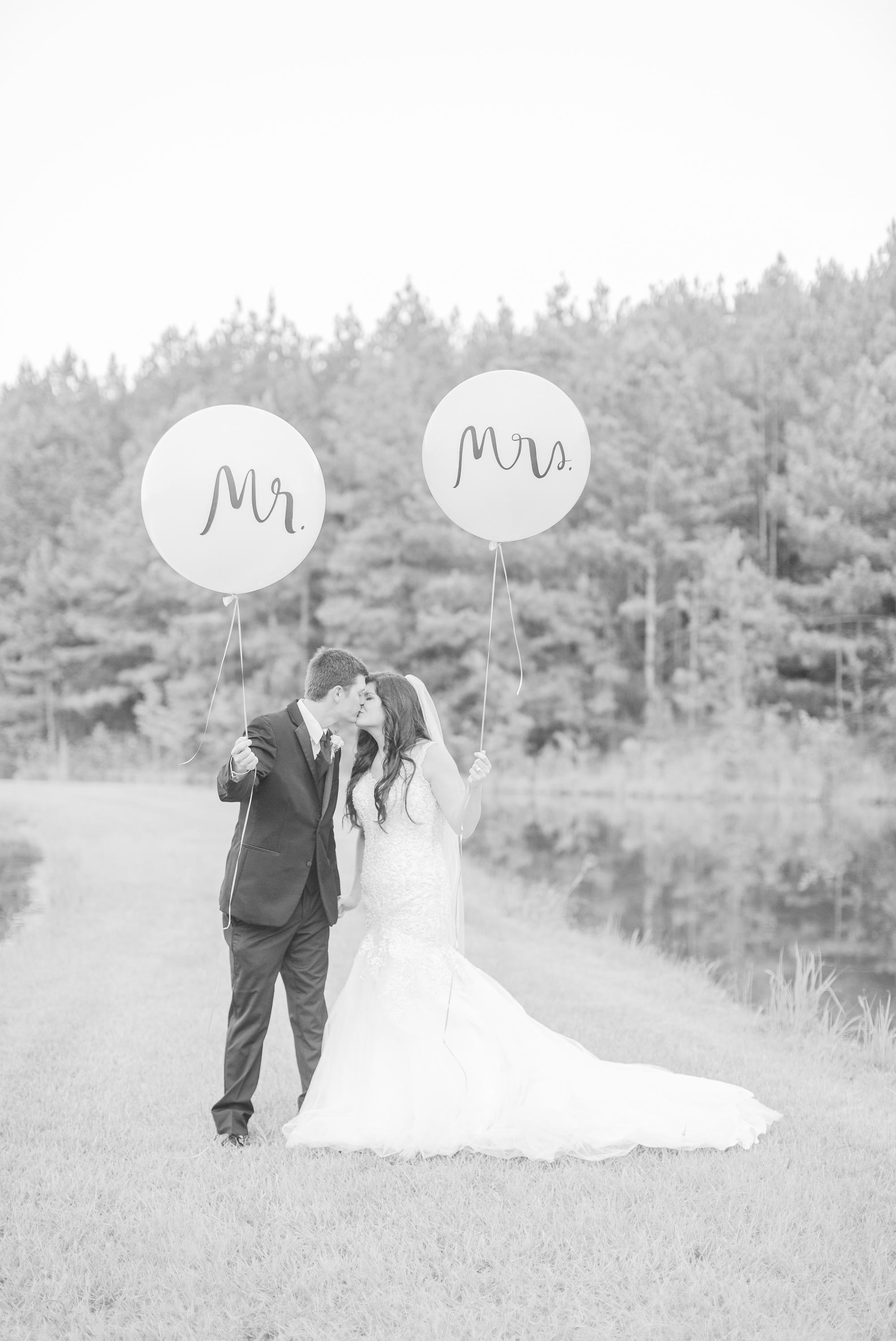 philadelphia-mississippi-summer-wedding 65.jpg