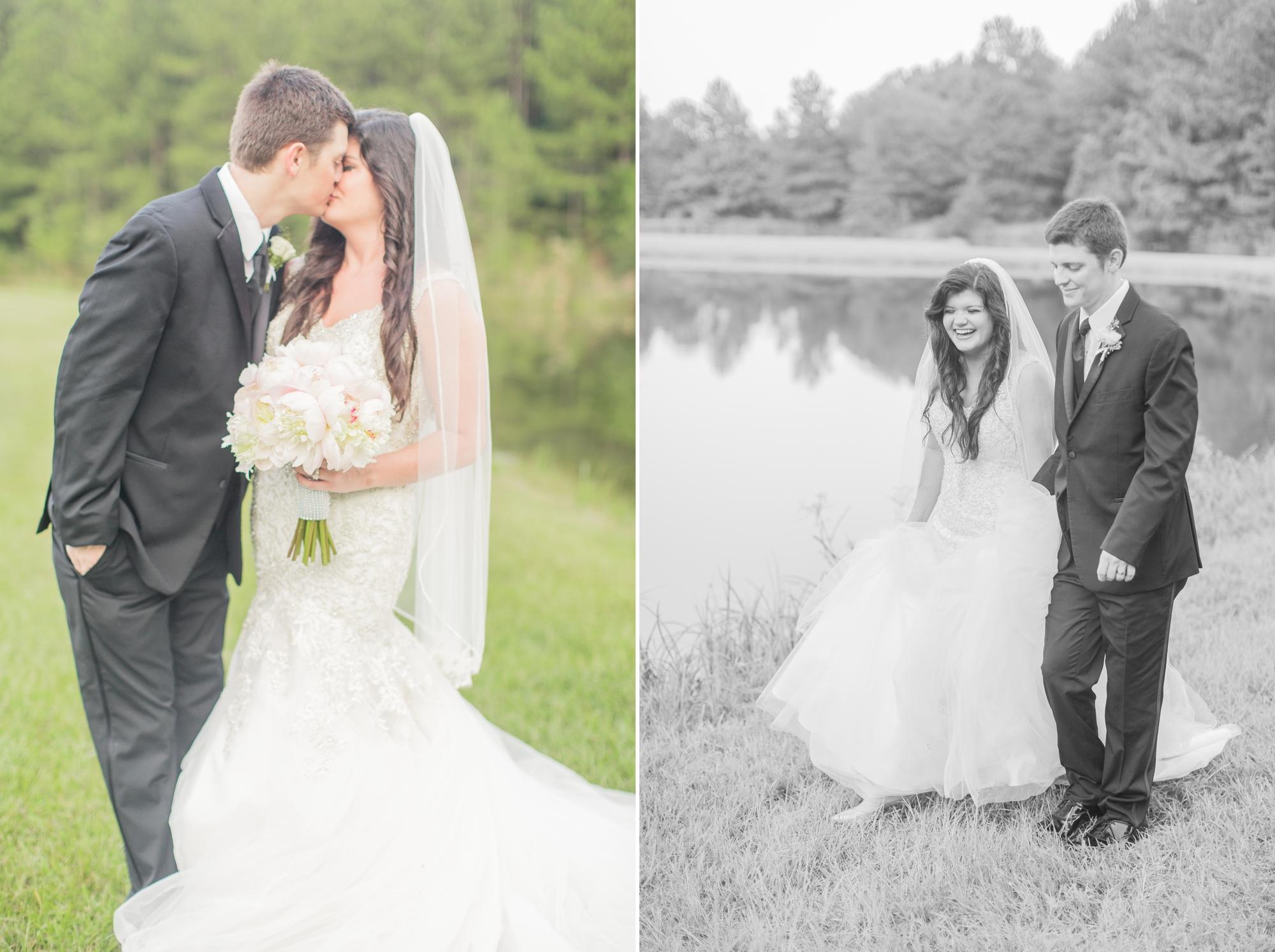 philadelphia-mississippi-summer-wedding 67.jpg