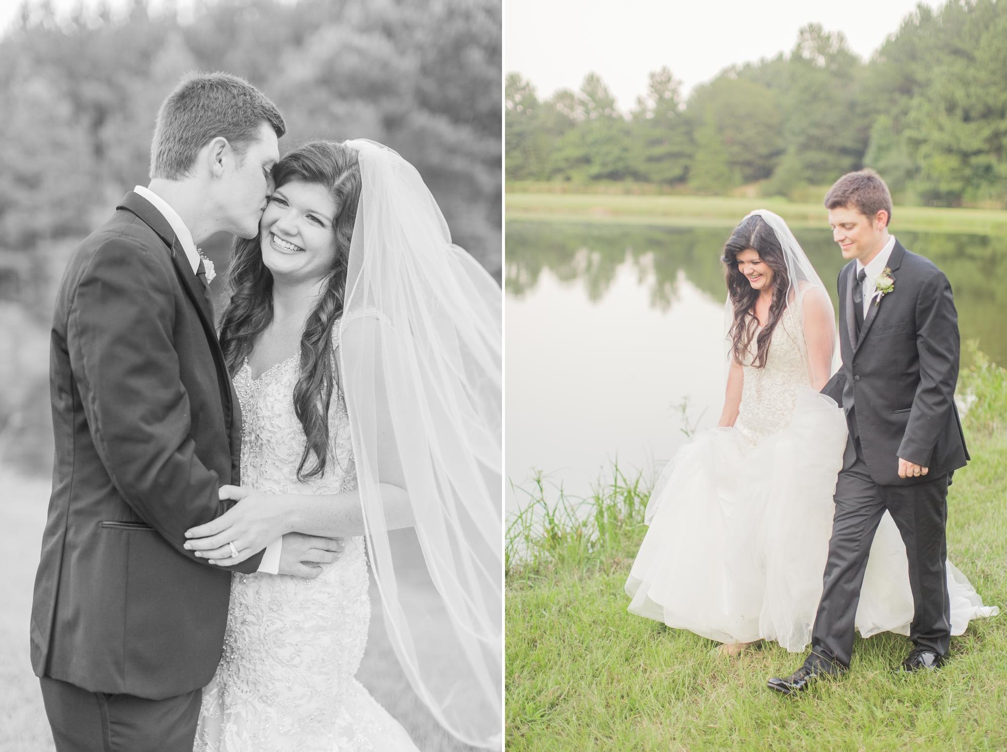 philadelphia-mississippi-summer-wedding 69.jpg