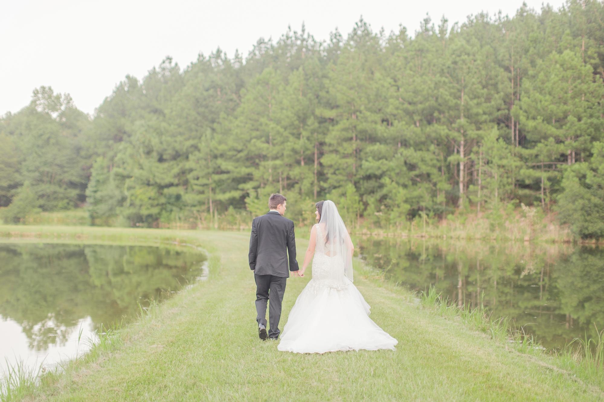 philadelphia-mississippi-summer-wedding 70.jpg