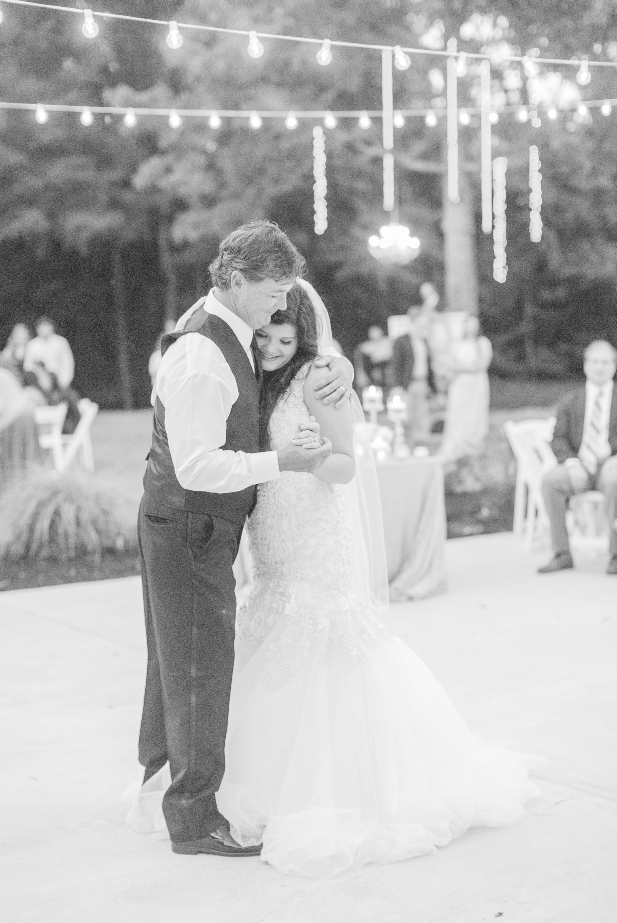 philadelphia-mississippi-summer-wedding 73.jpg