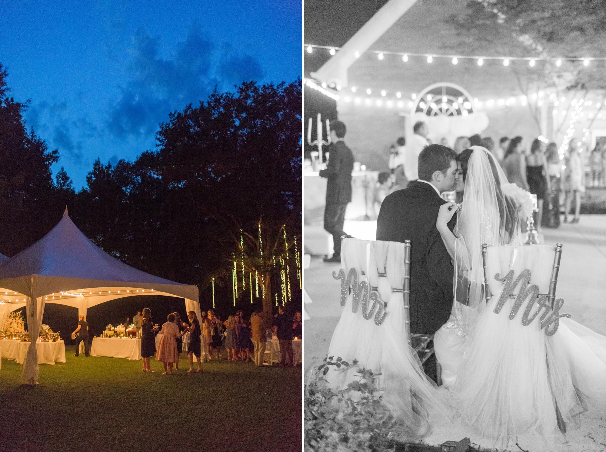 philadelphia-mississippi-summer-wedding 75.jpg