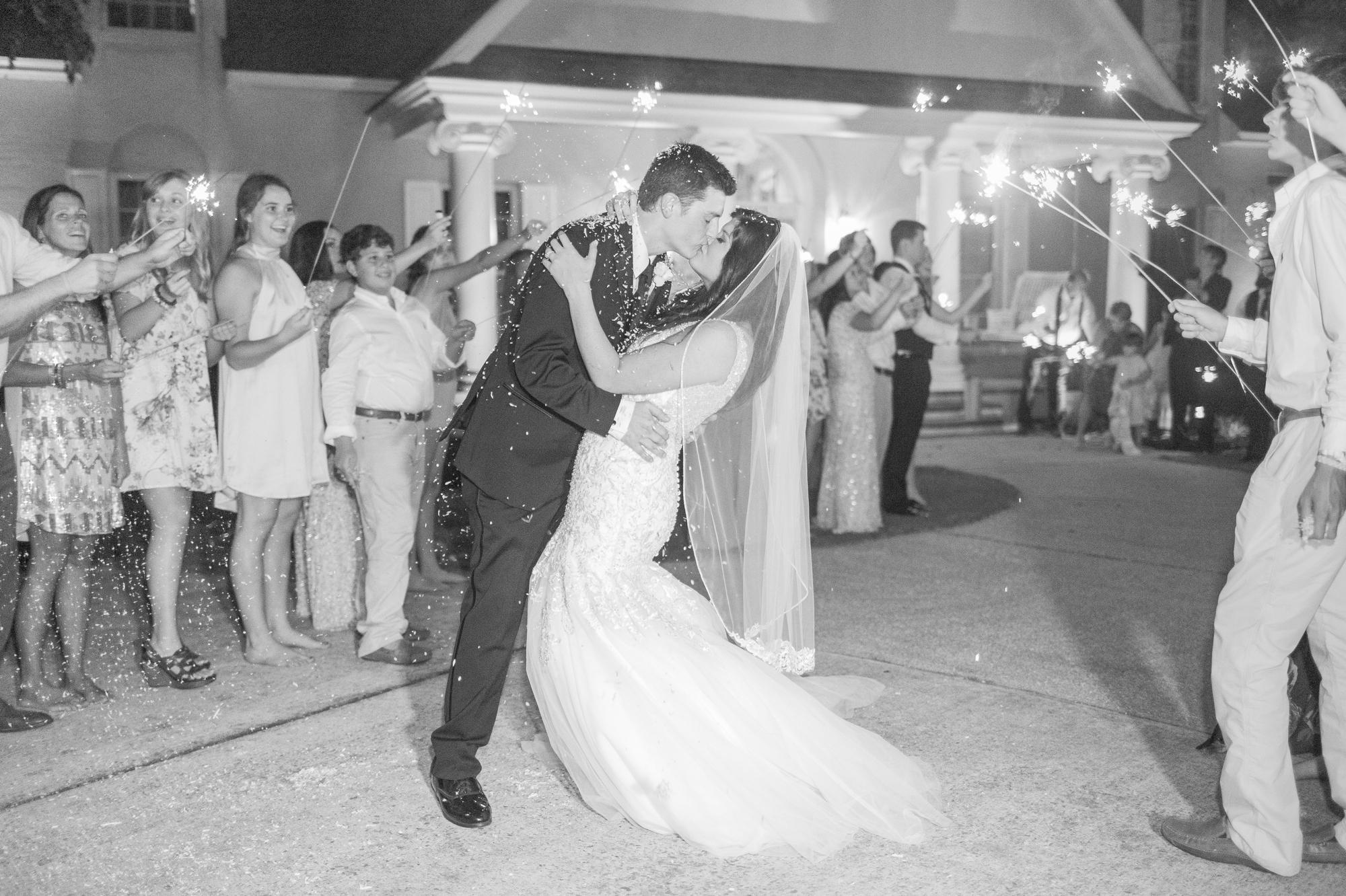 philadelphia-mississippi-summer-wedding 78.jpg