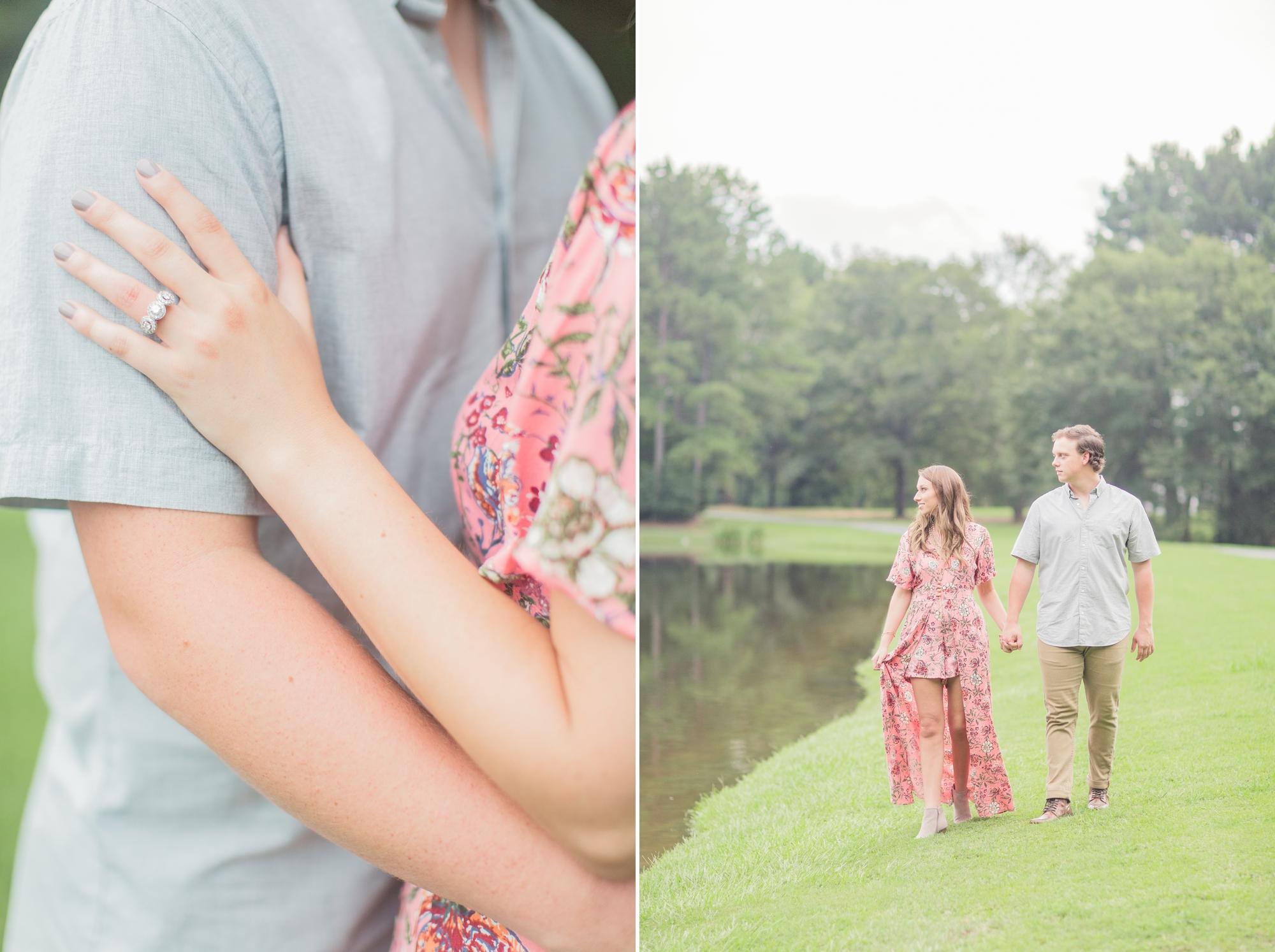 mississippi-summer-engagement 15.jpg