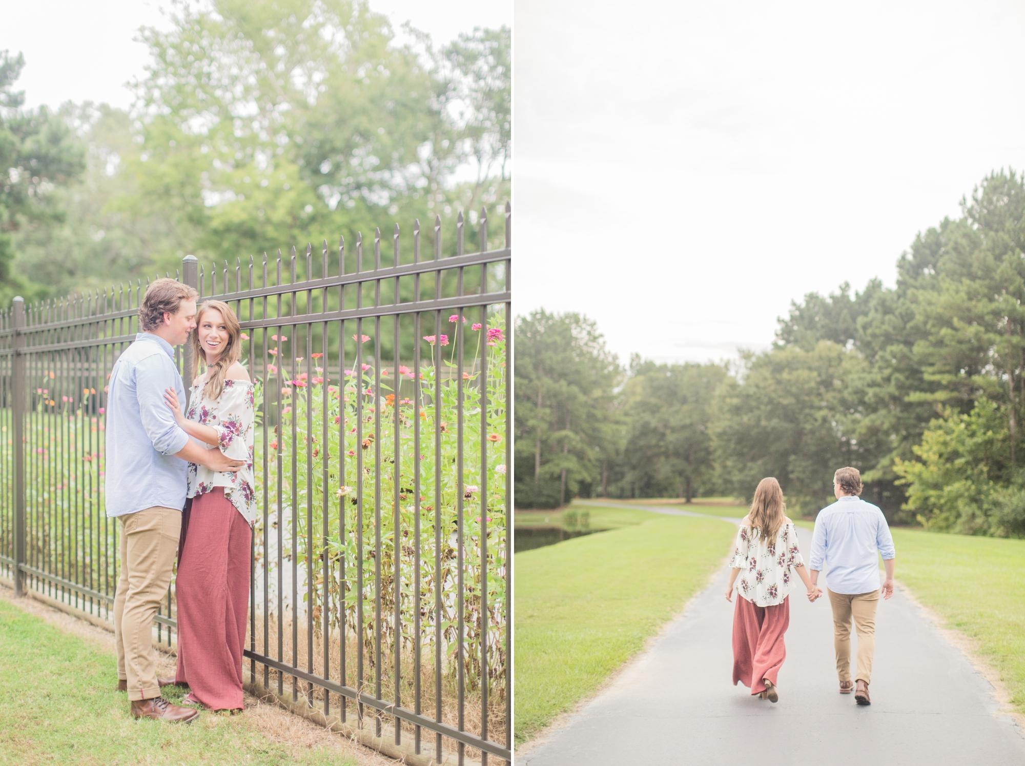 mississippi-summer-engagement 18.jpg