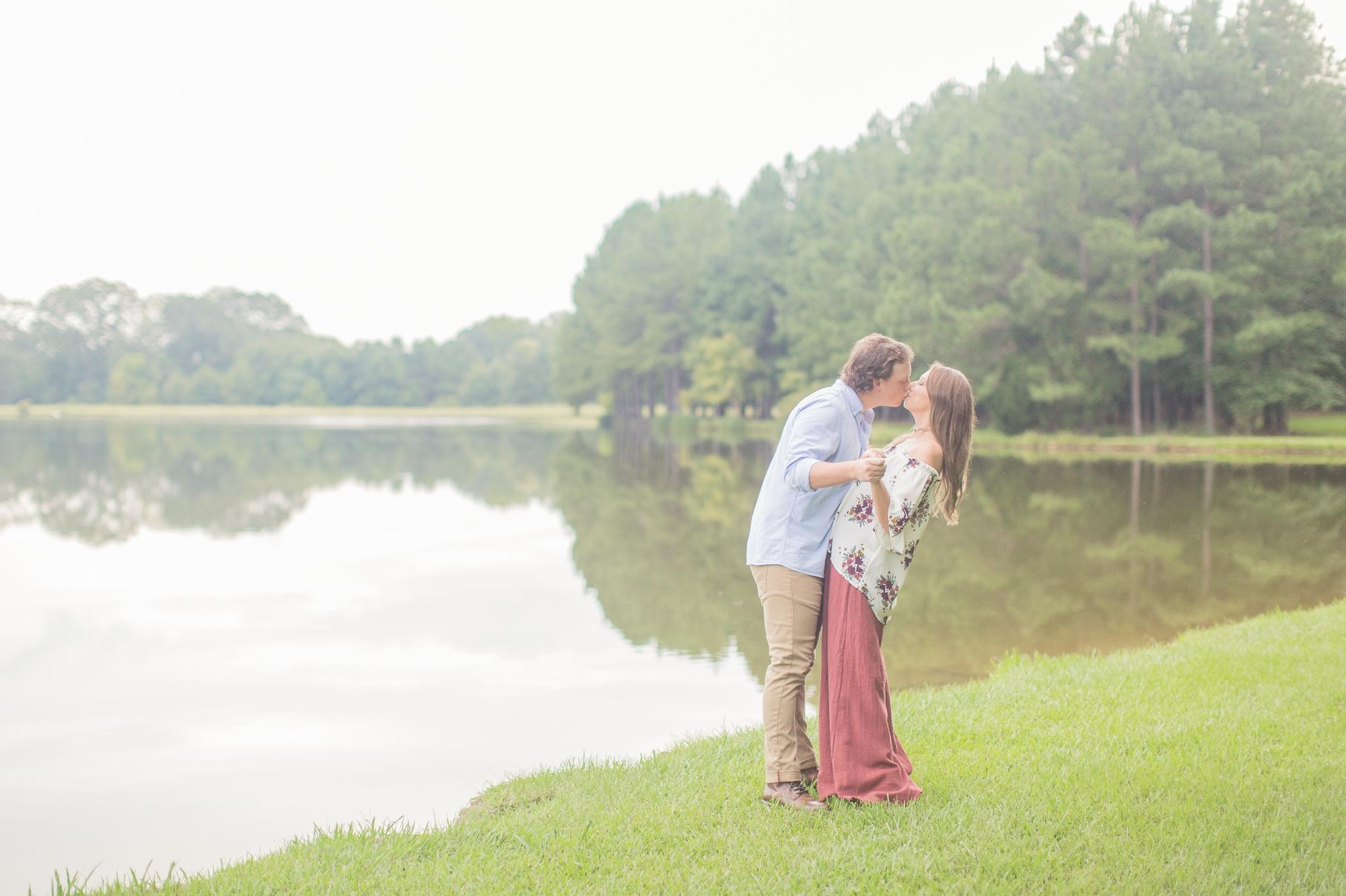 mississippi-summer-engagement 28.jpg