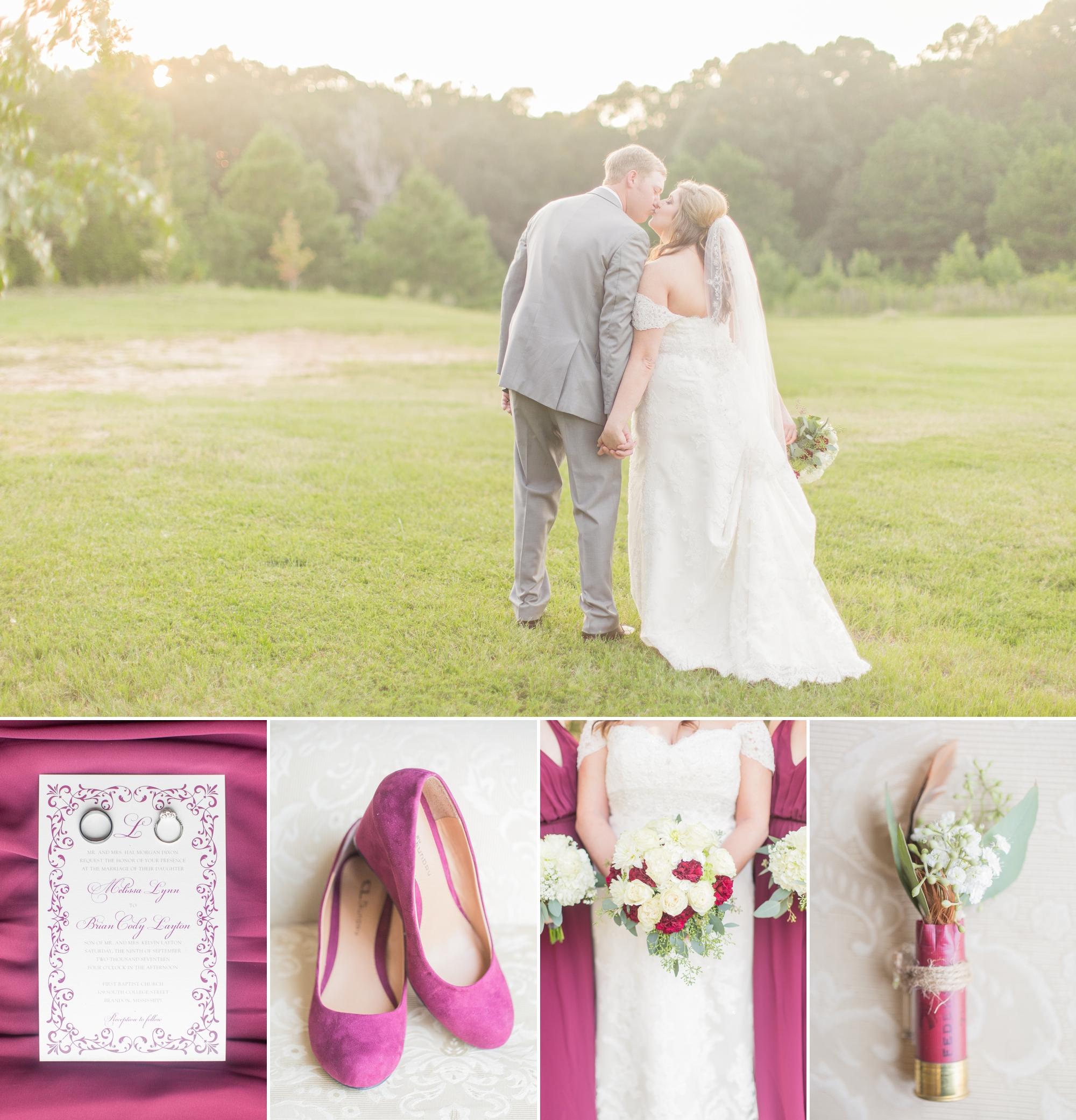 brandon-mississippi-fall-wedding 1.jpg