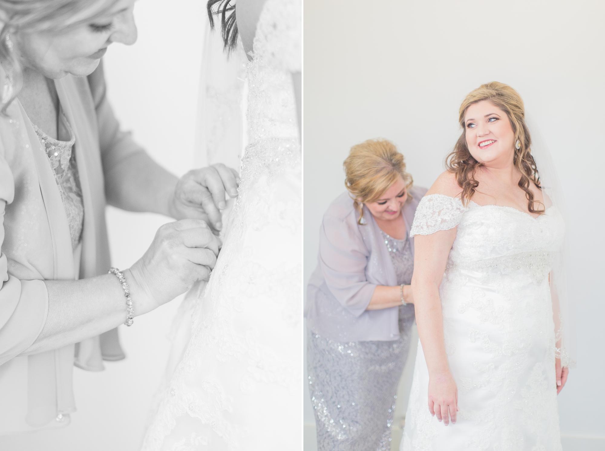 brandon-mississippi-fall-wedding 10.jpg