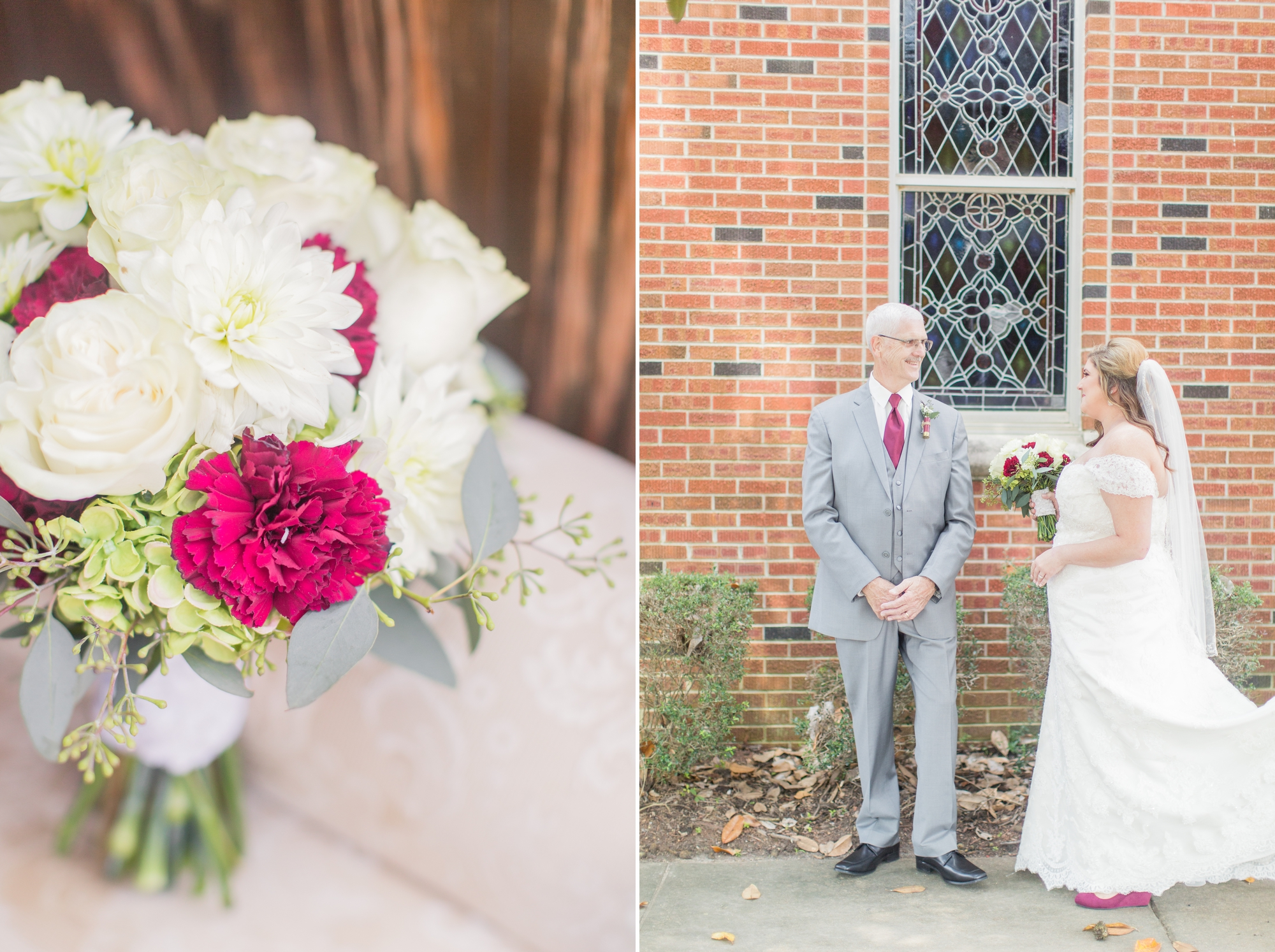 brandon-mississippi-fall-wedding 12.jpg