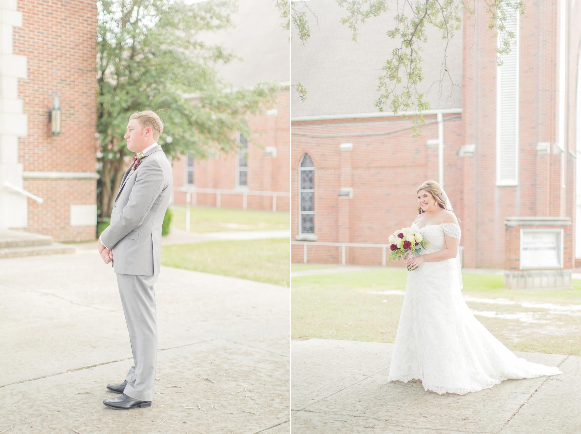 brandon-mississippi-fall-wedding 14.jpg