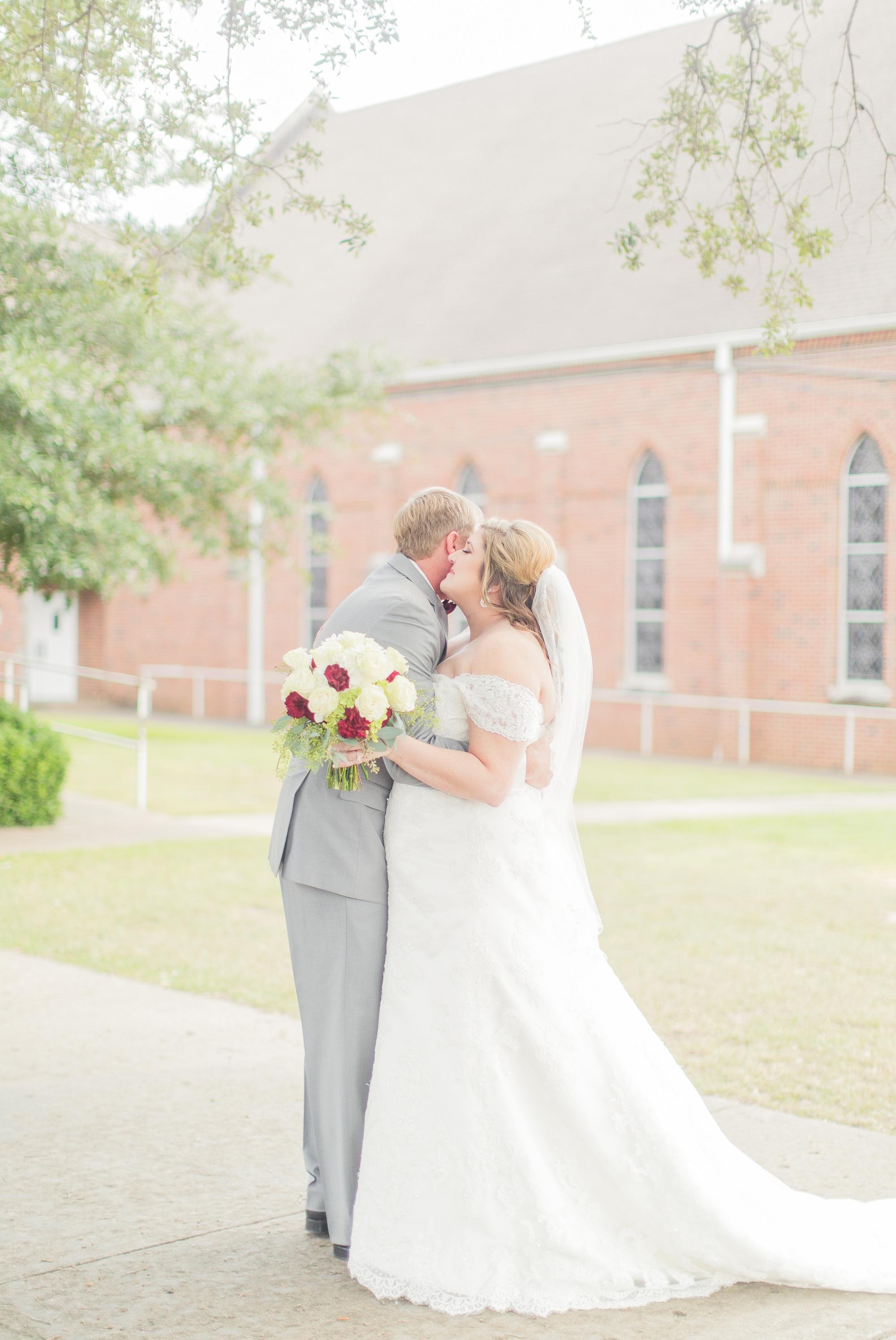brandon-mississippi-fall-wedding 16.jpg