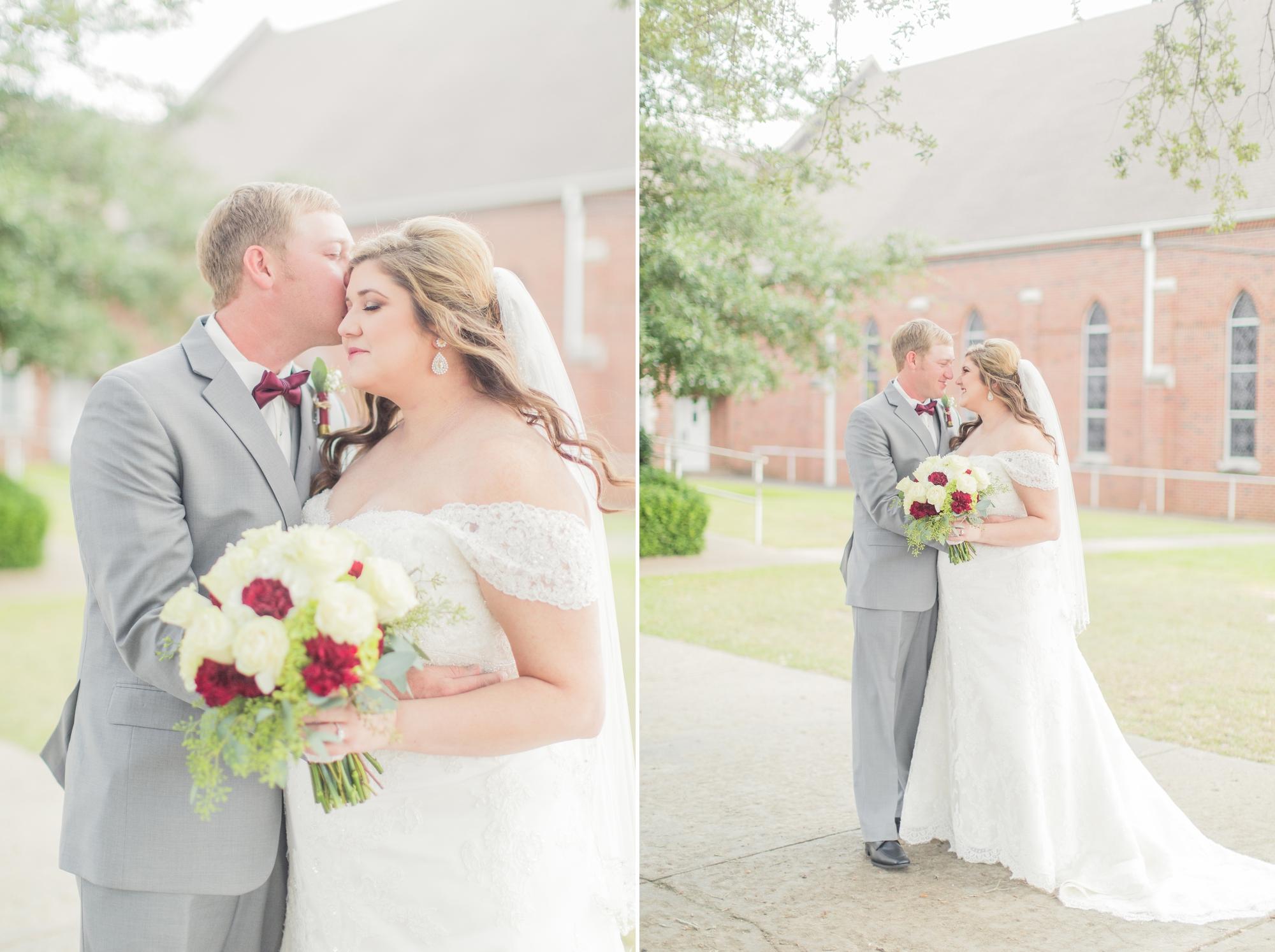 brandon-mississippi-fall-wedding 18.jpg
