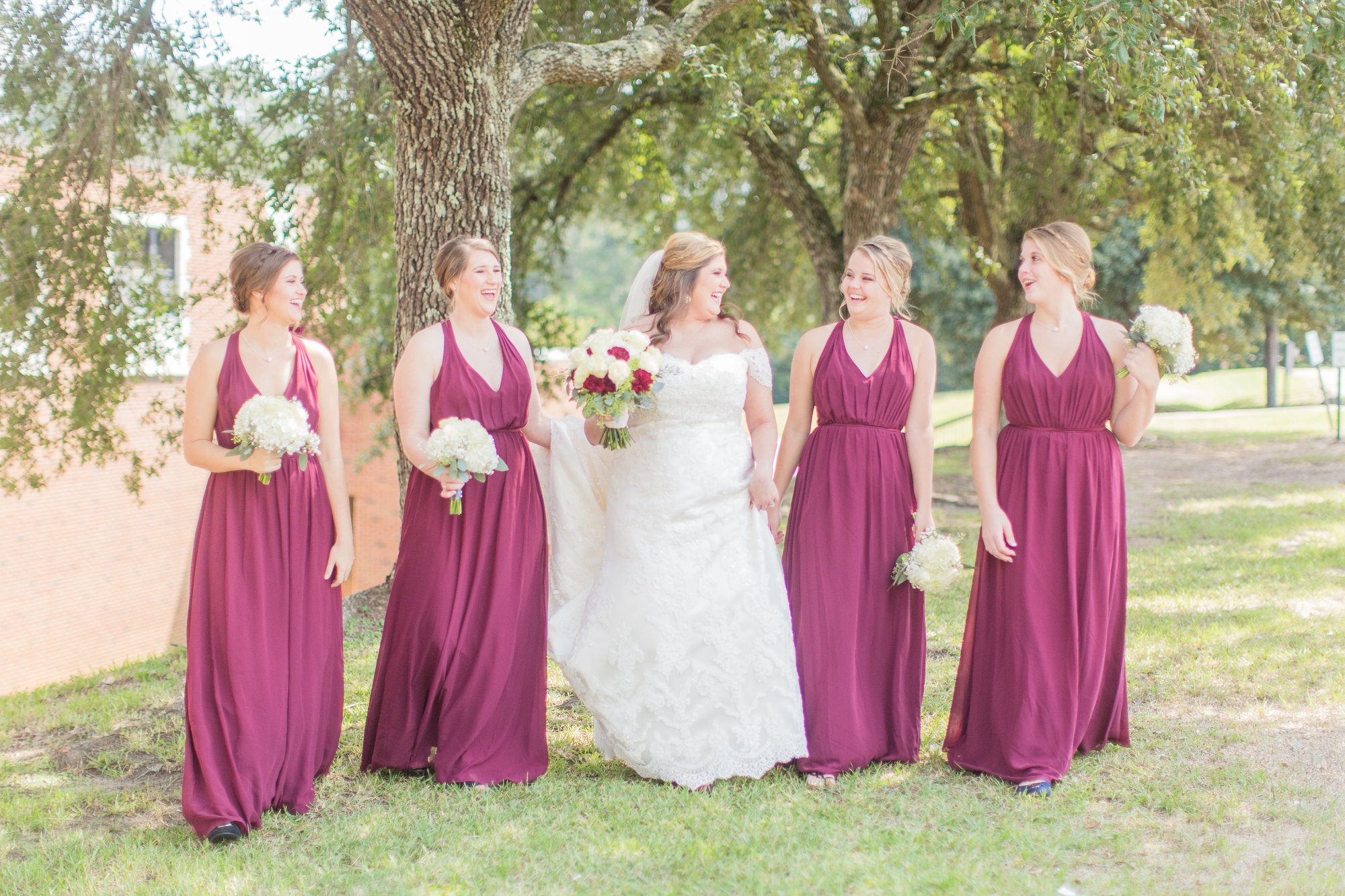 brandon-mississippi-fall-wedding 26.jpg