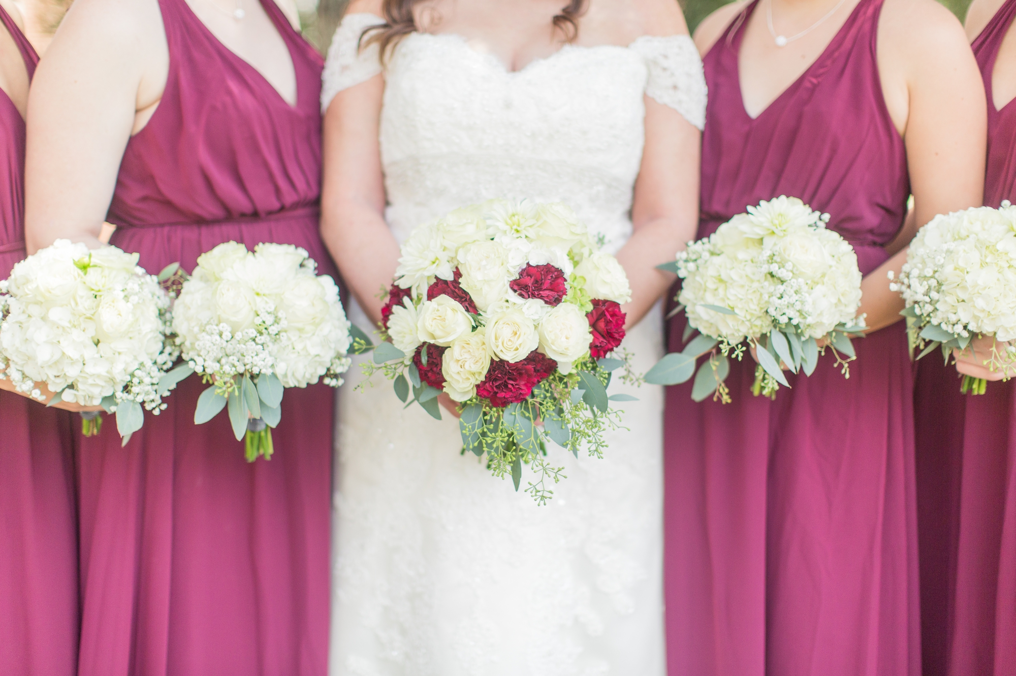 brandon-mississippi-fall-wedding 33.jpg