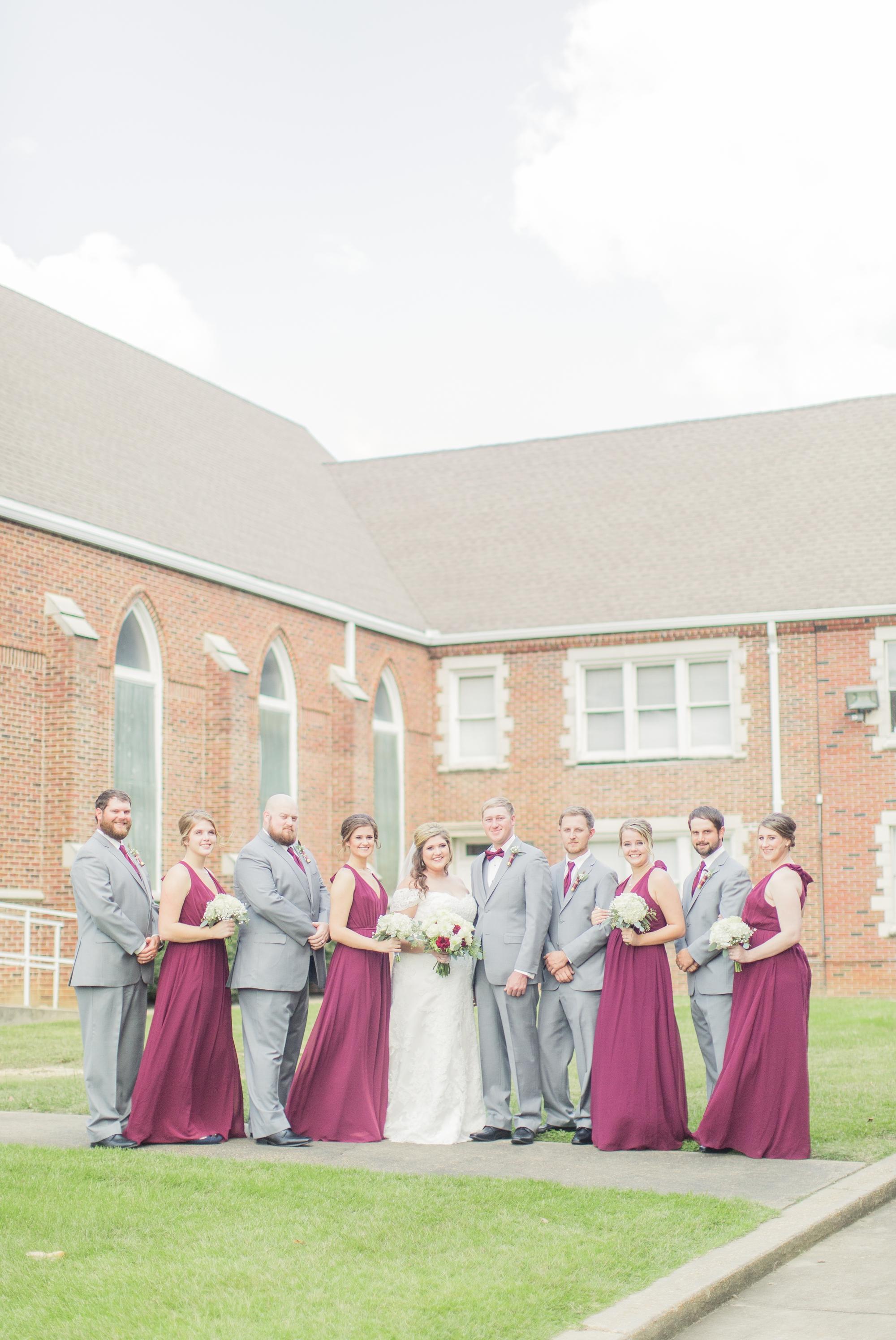 brandon-mississippi-fall-wedding 32.jpg