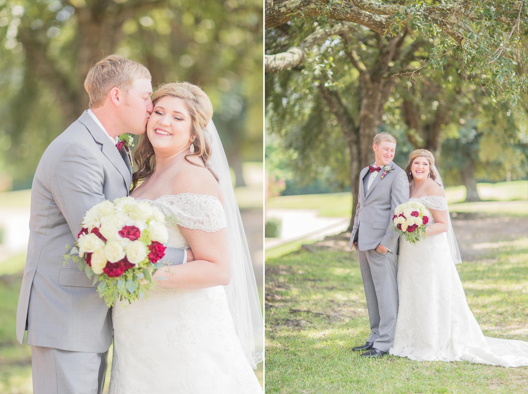 brandon-mississippi-fall-wedding 34.jpg