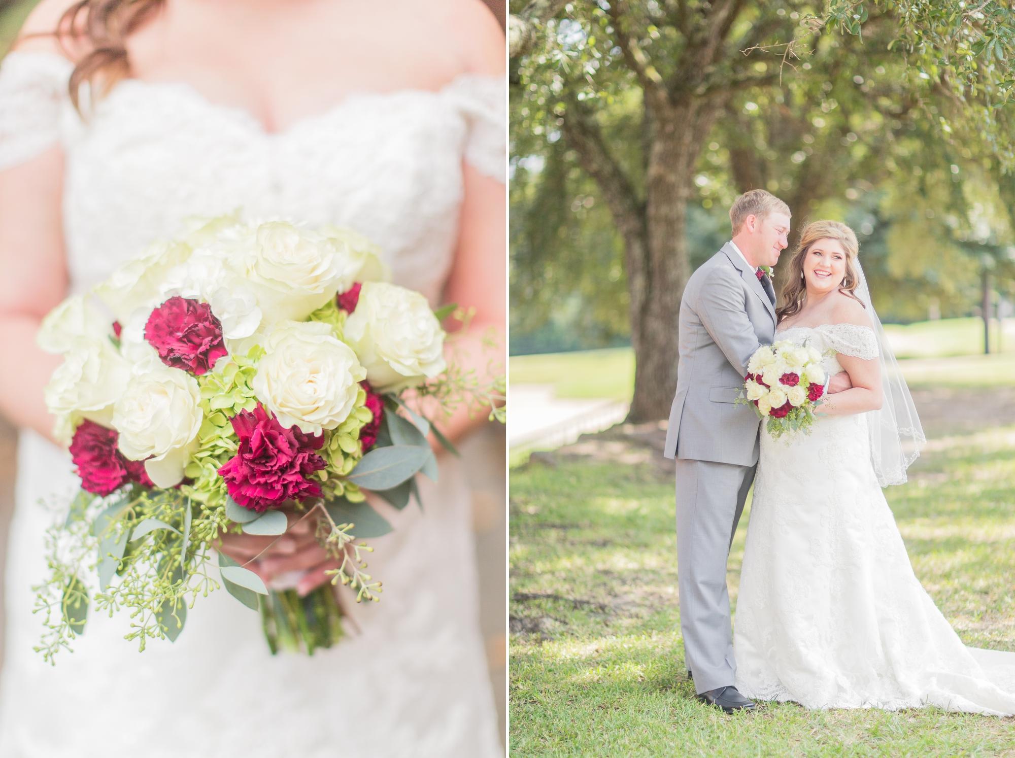 brandon-mississippi-fall-wedding 36.jpg