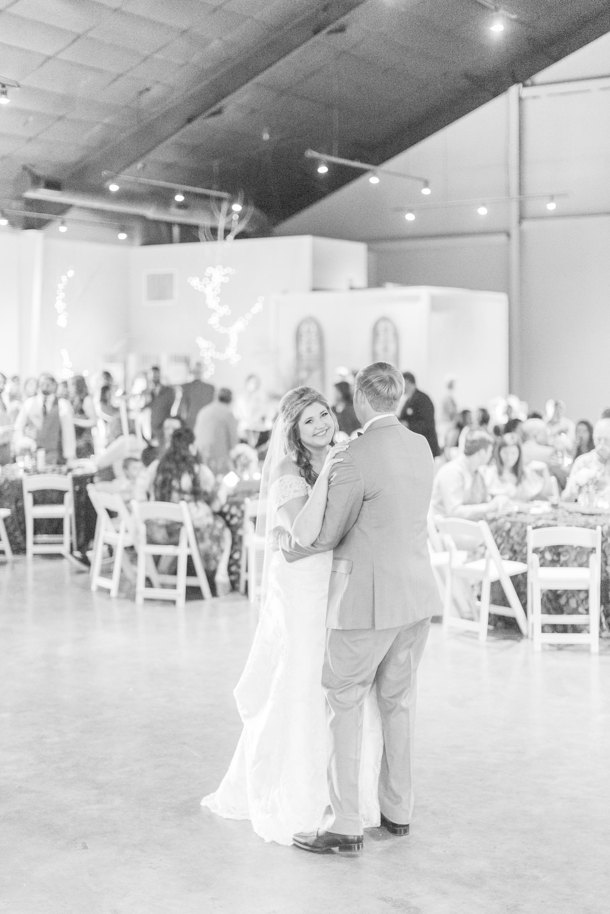 brandon-mississippi-fall-wedding 48.jpg