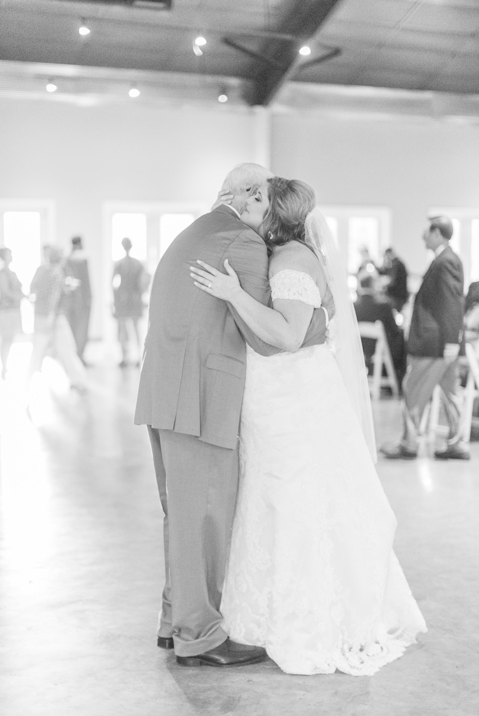 brandon-mississippi-fall-wedding 50.jpg